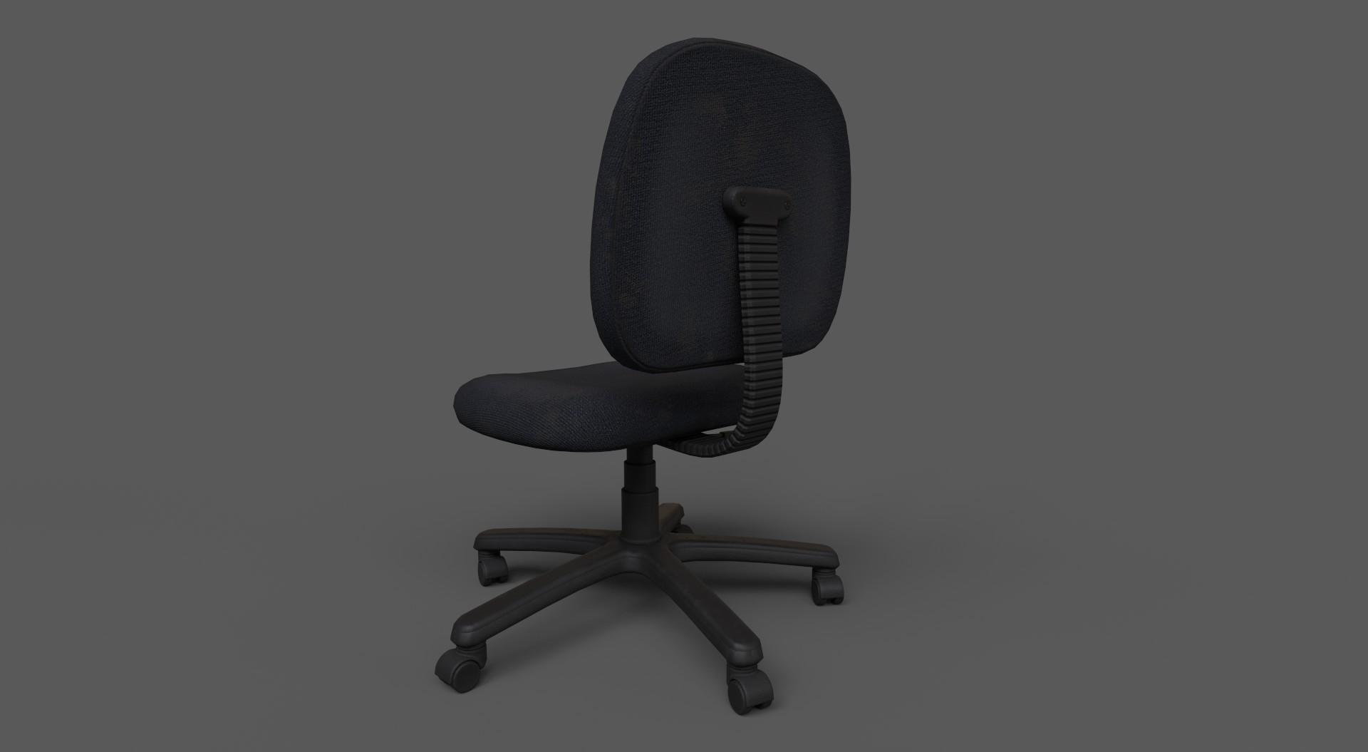 OfficeChair_6.jpg