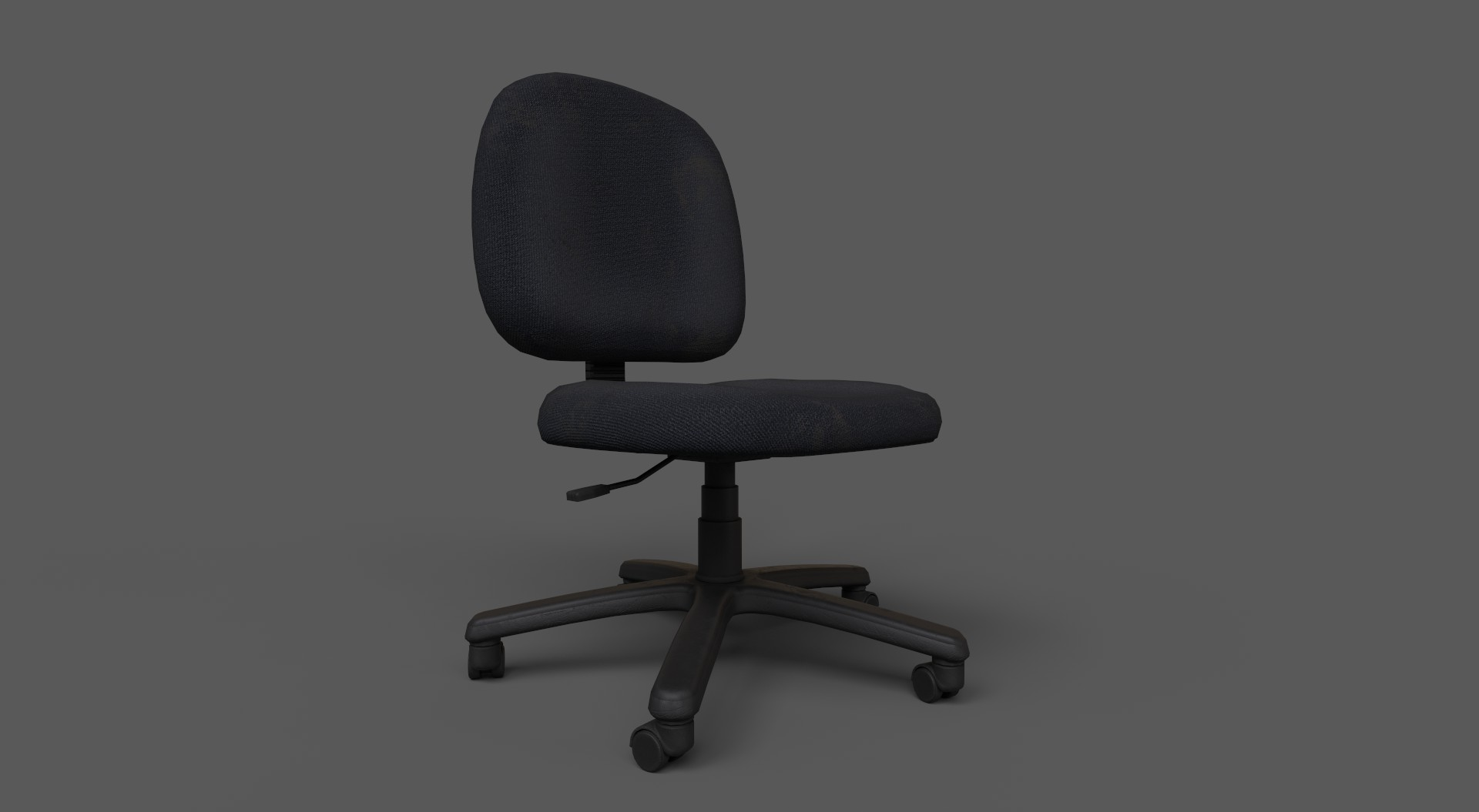 OfficeChair_1.jpg