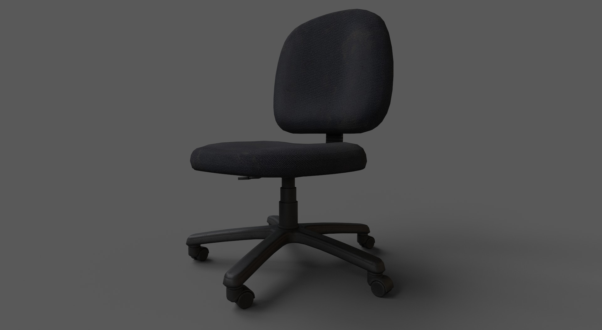 OfficeChair_2.jpg