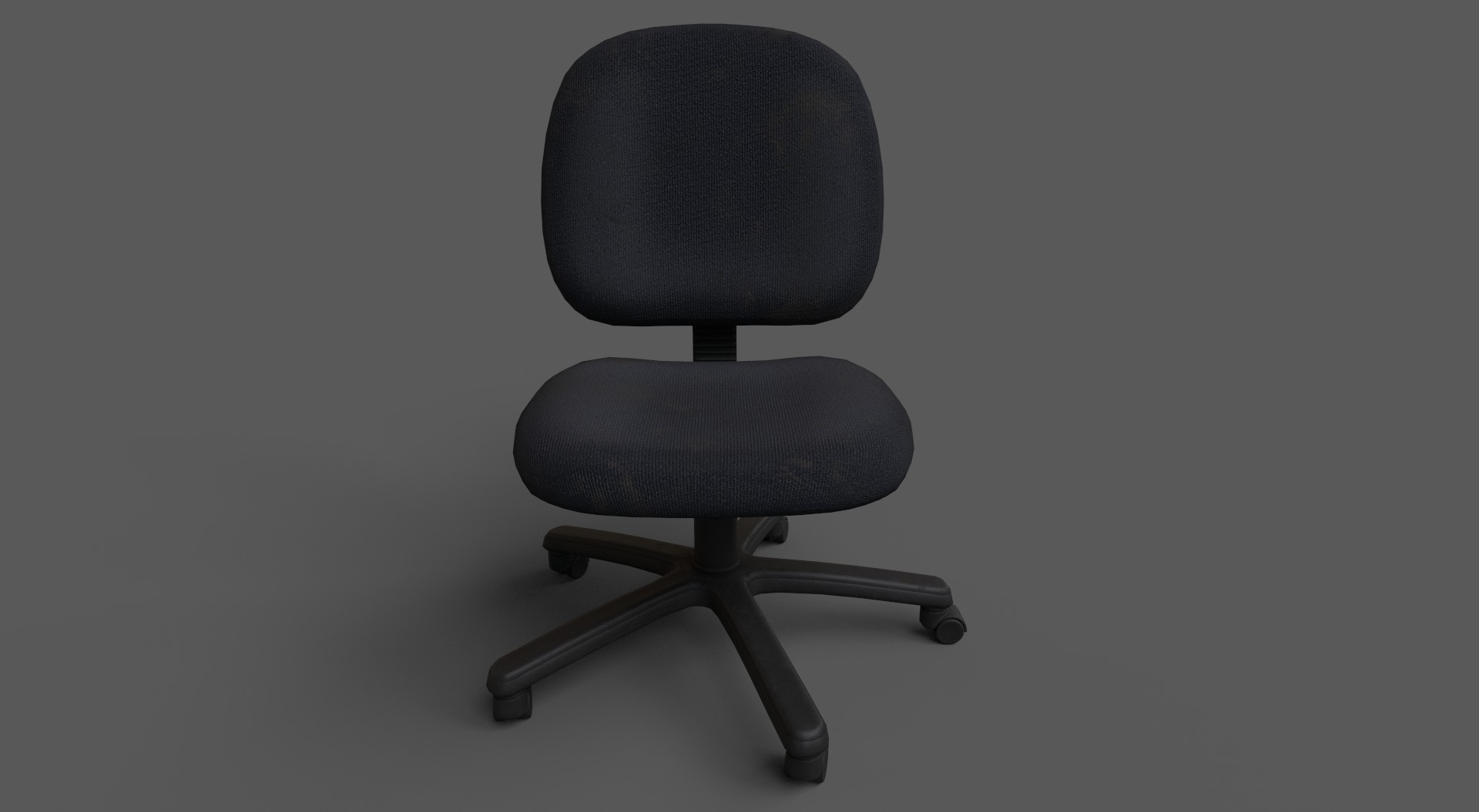 OfficeChair_3.jpg