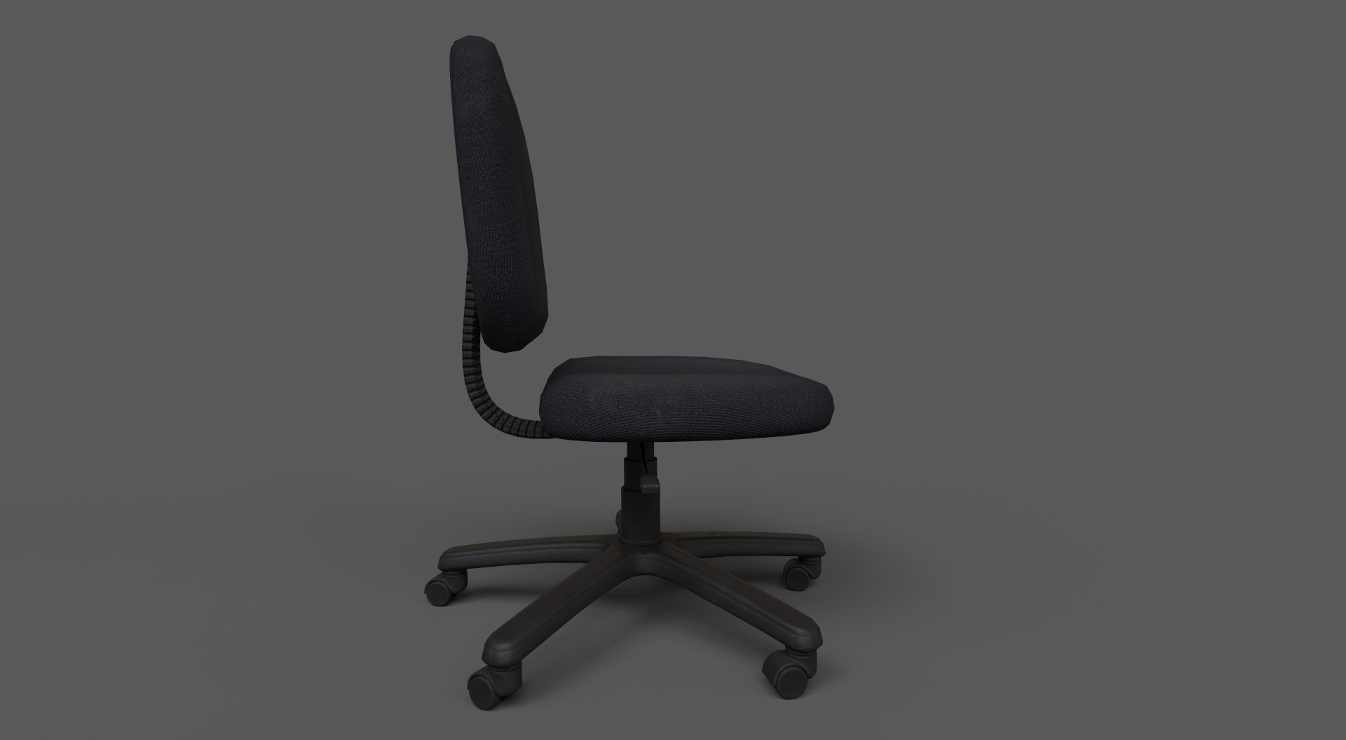 OfficeChair_4.jpg