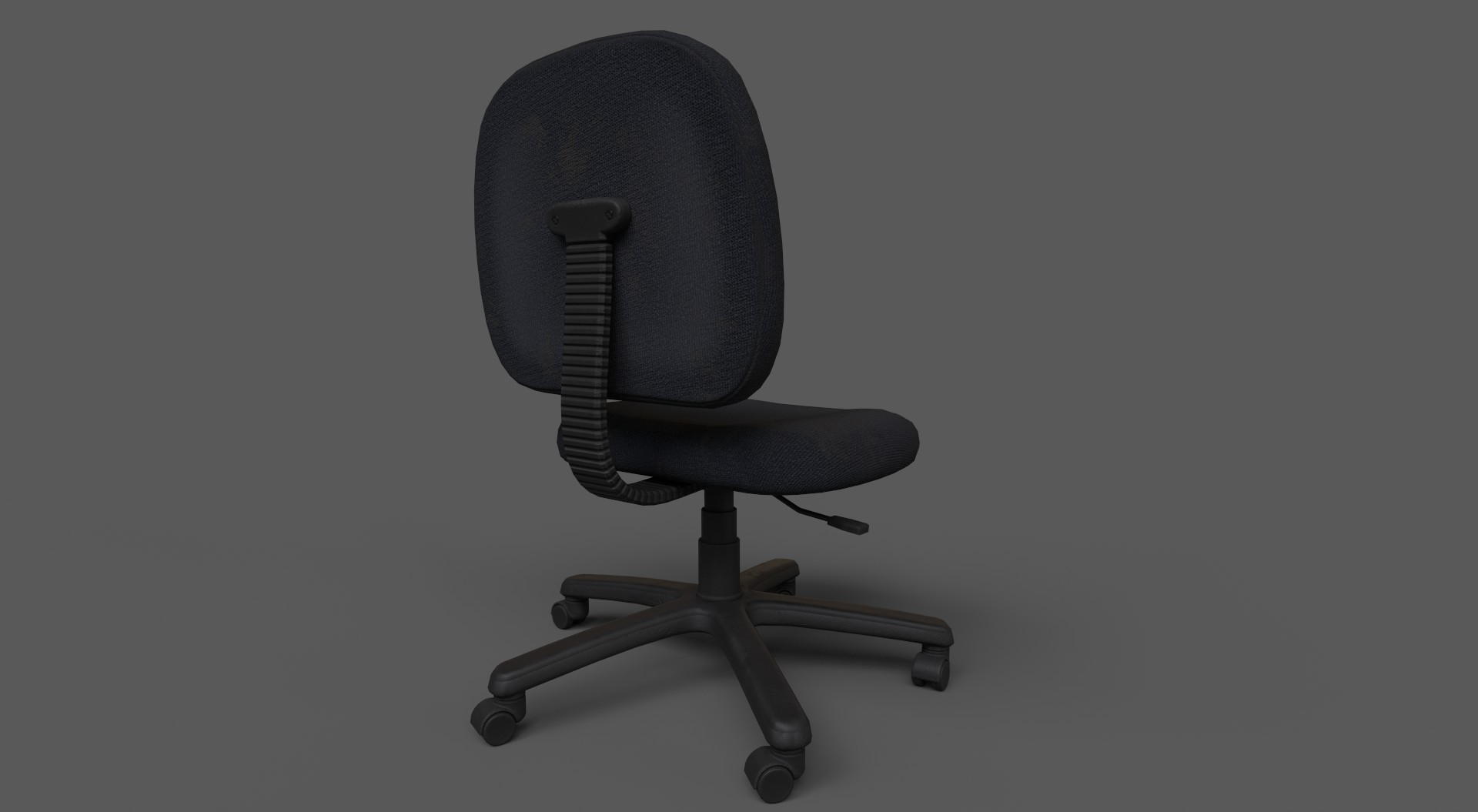 OfficeChair_5.jpg