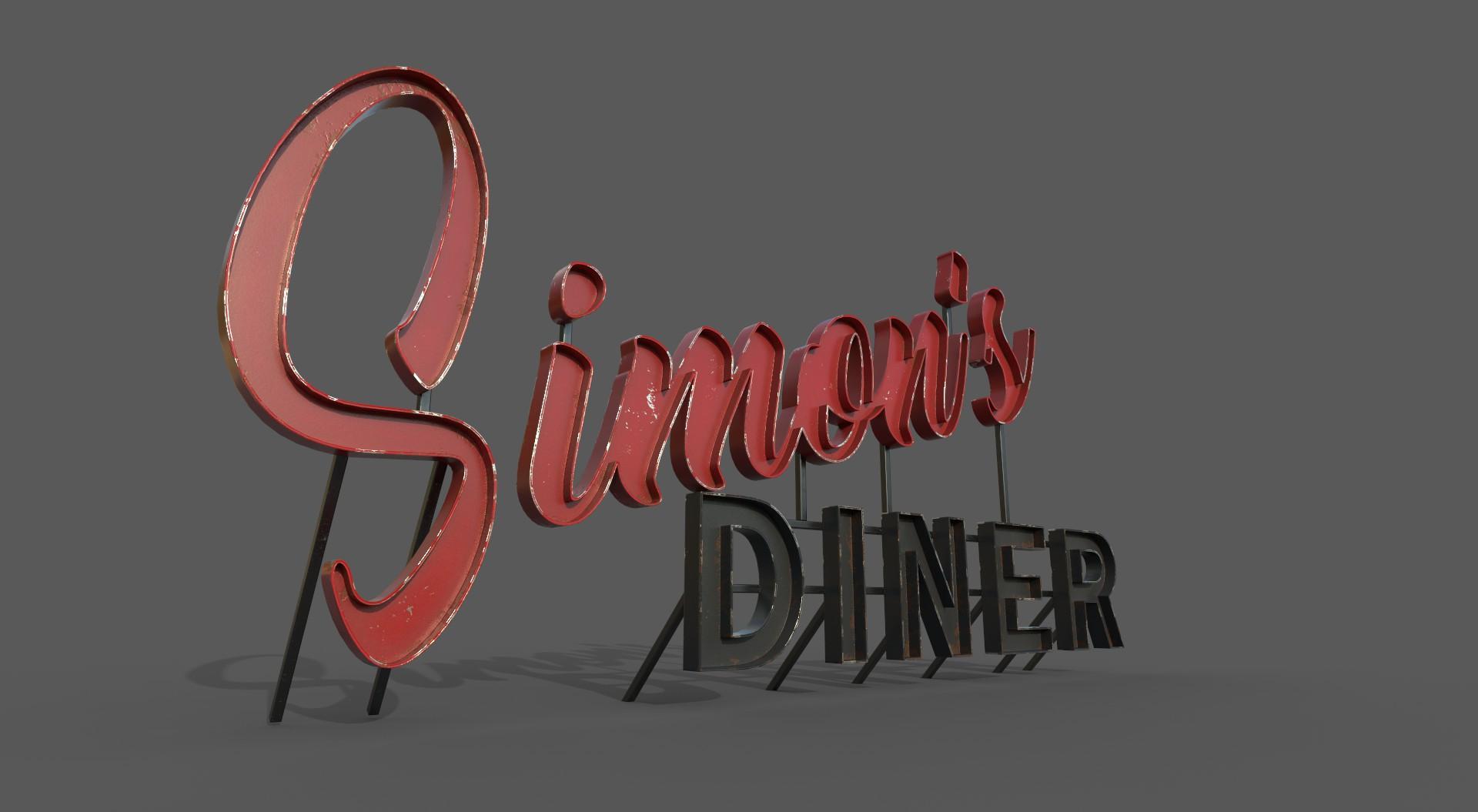 Simons_3.jpg