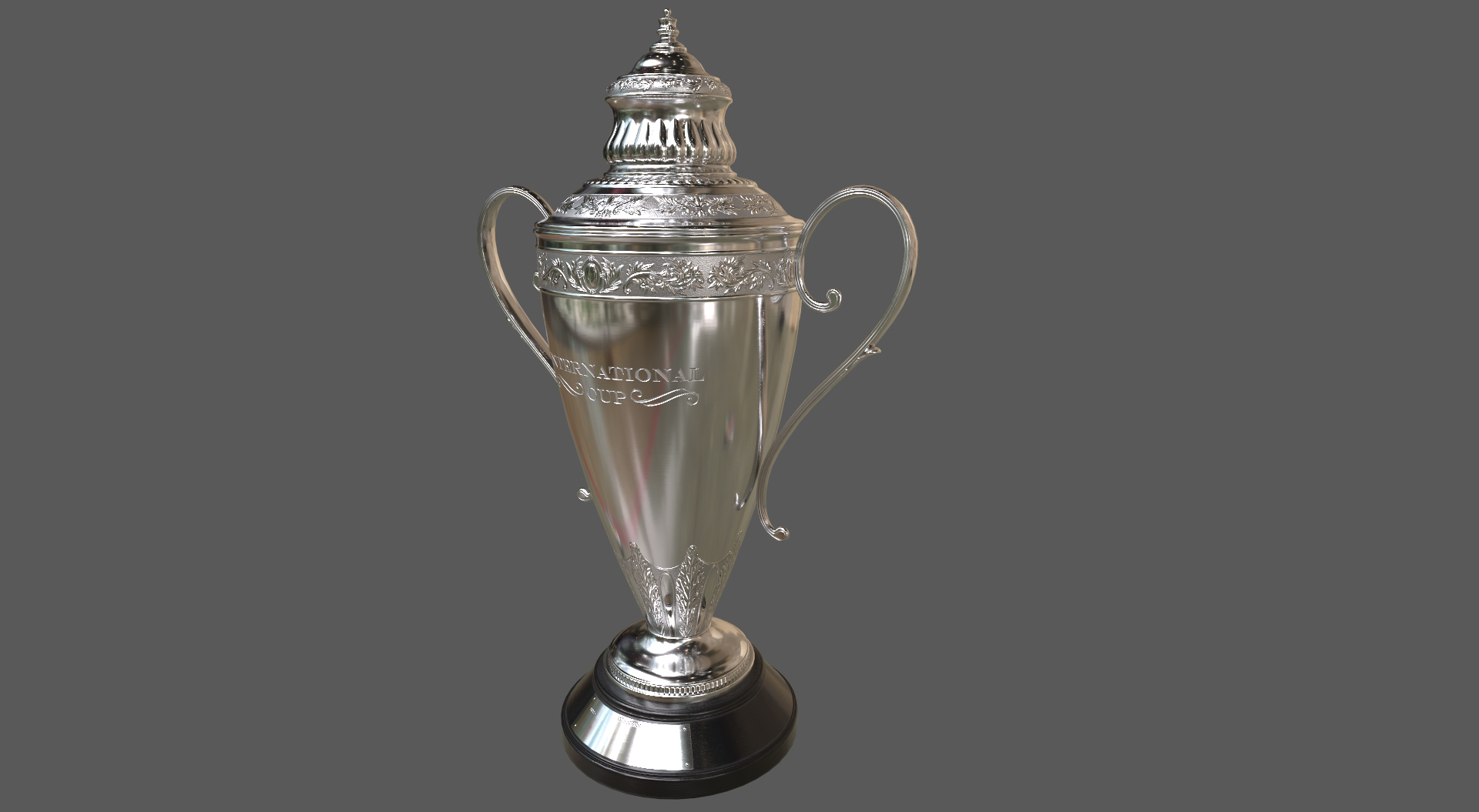 Trophy_16.jpg