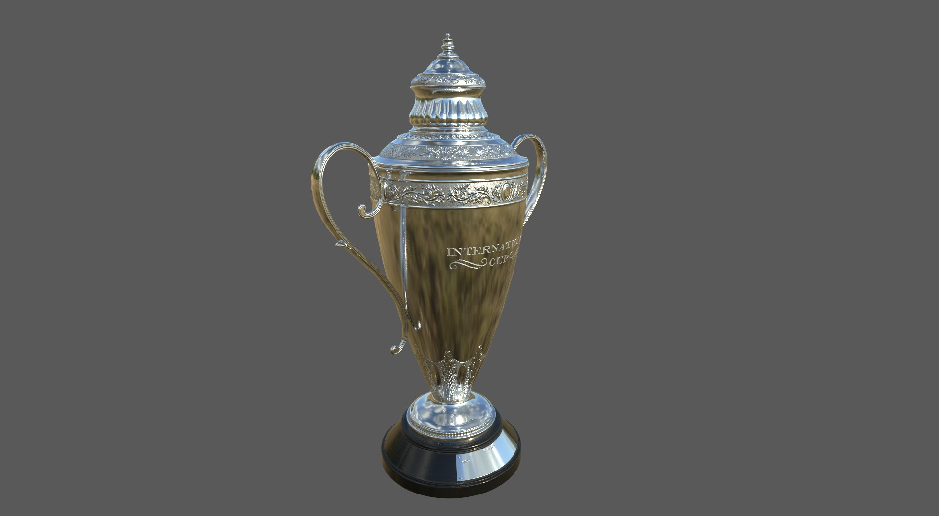 Trophy_2.jpg