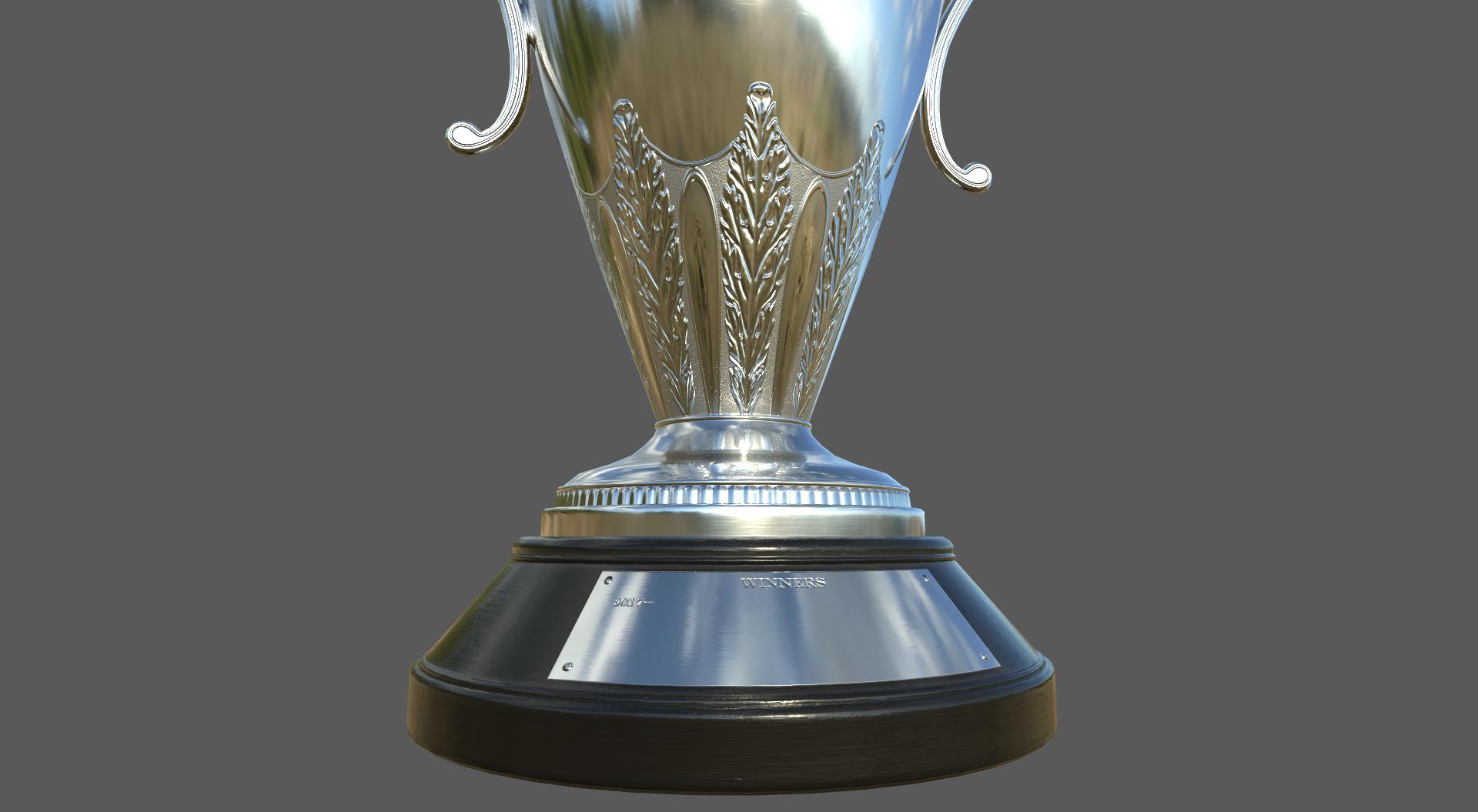 Trophy_8.jpg