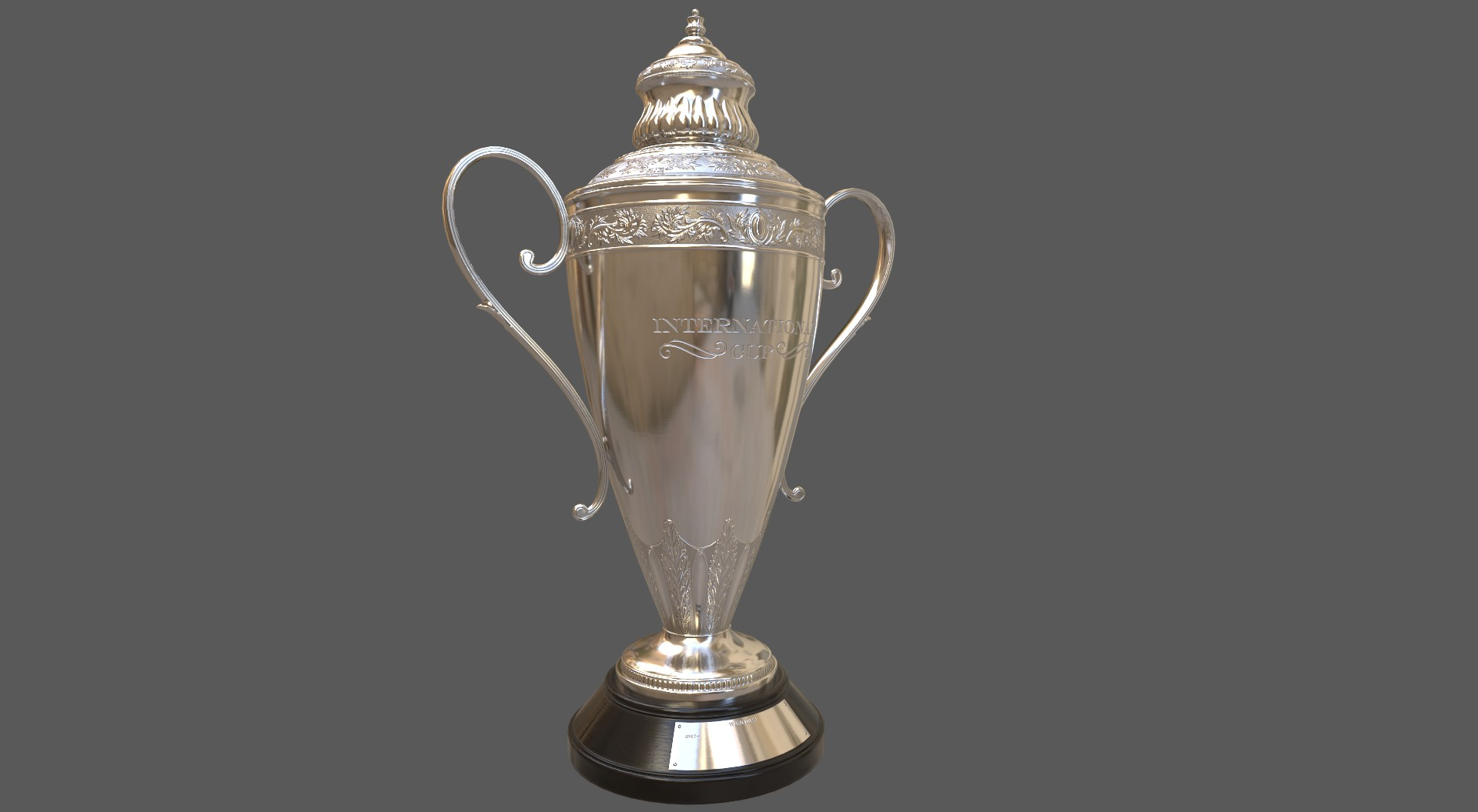 Trophy_12.jpg