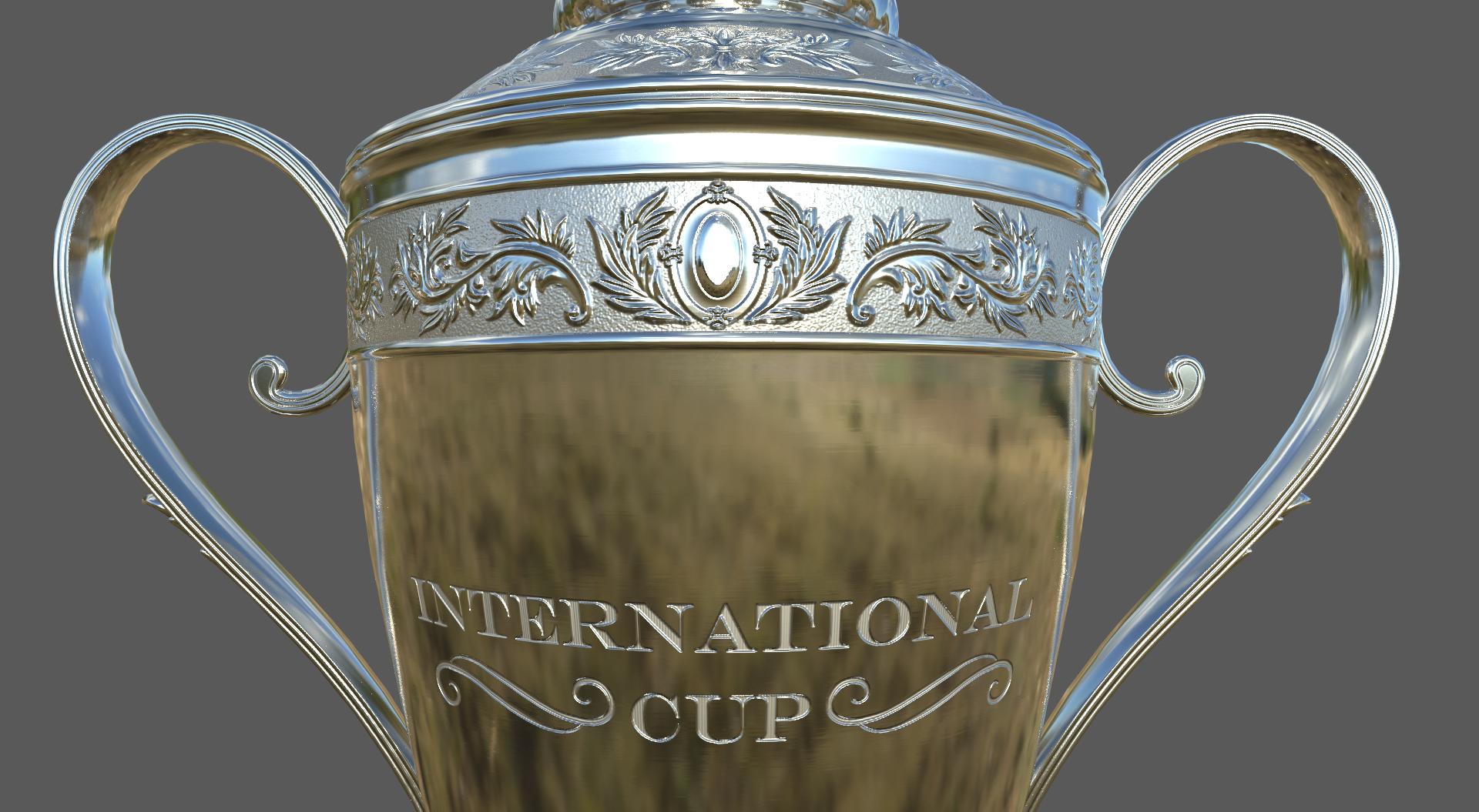 Trophy_10.jpg