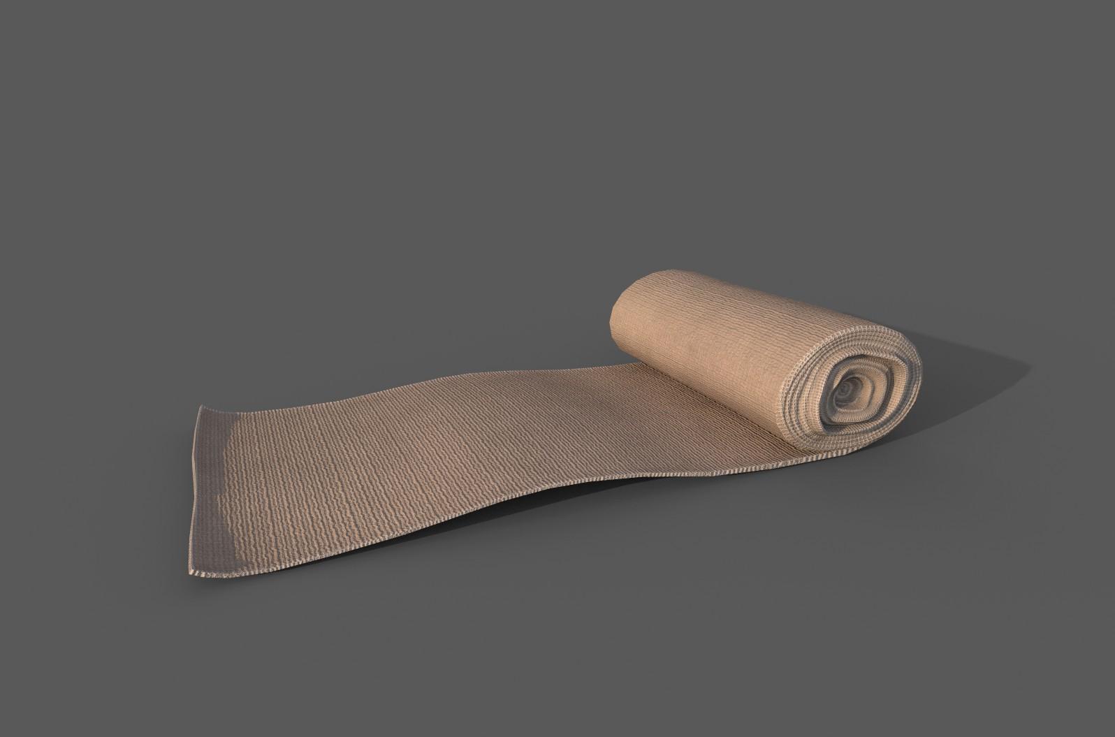 bandage_1.jpg