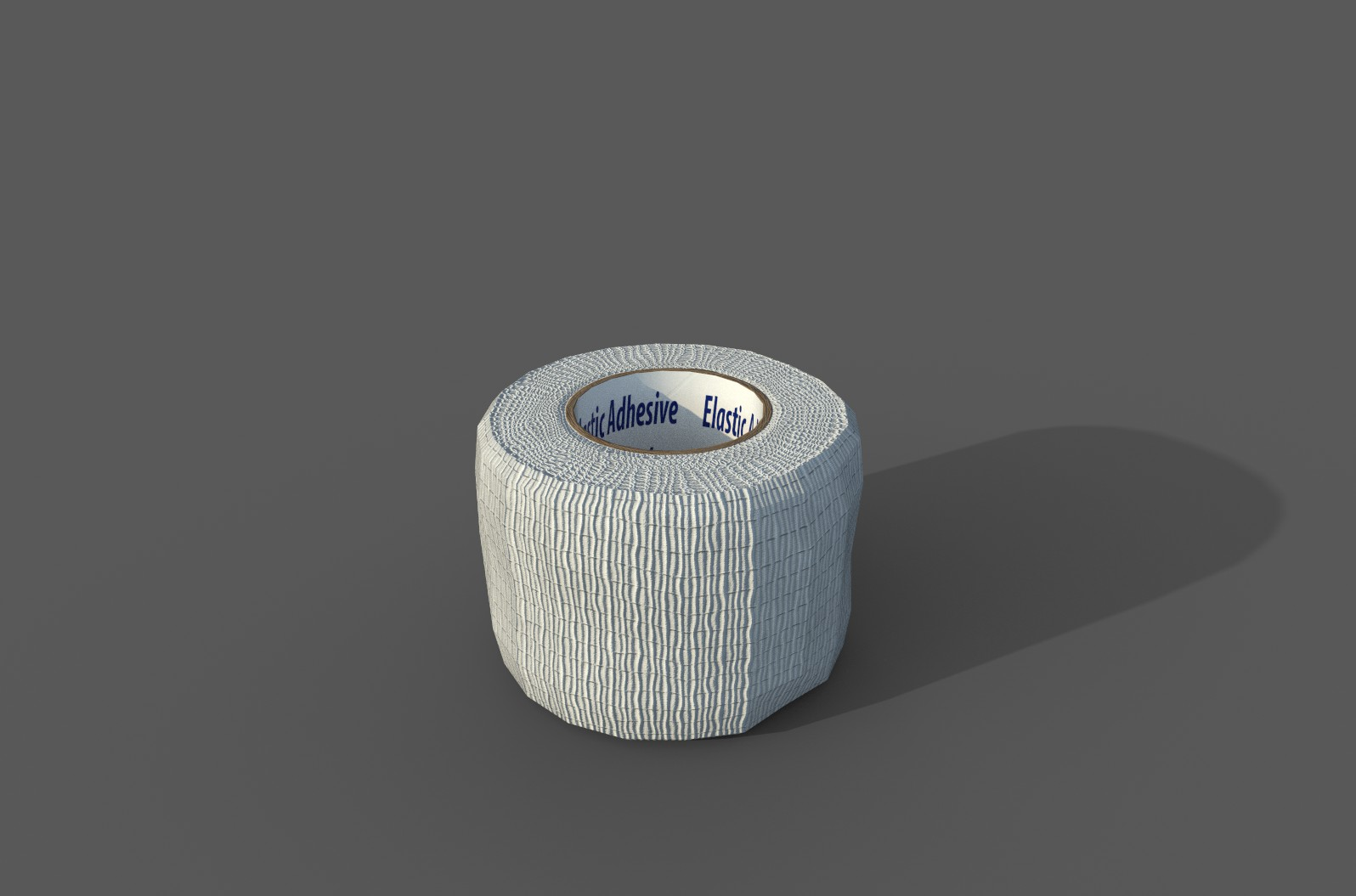 bandageRoll_1.jpg