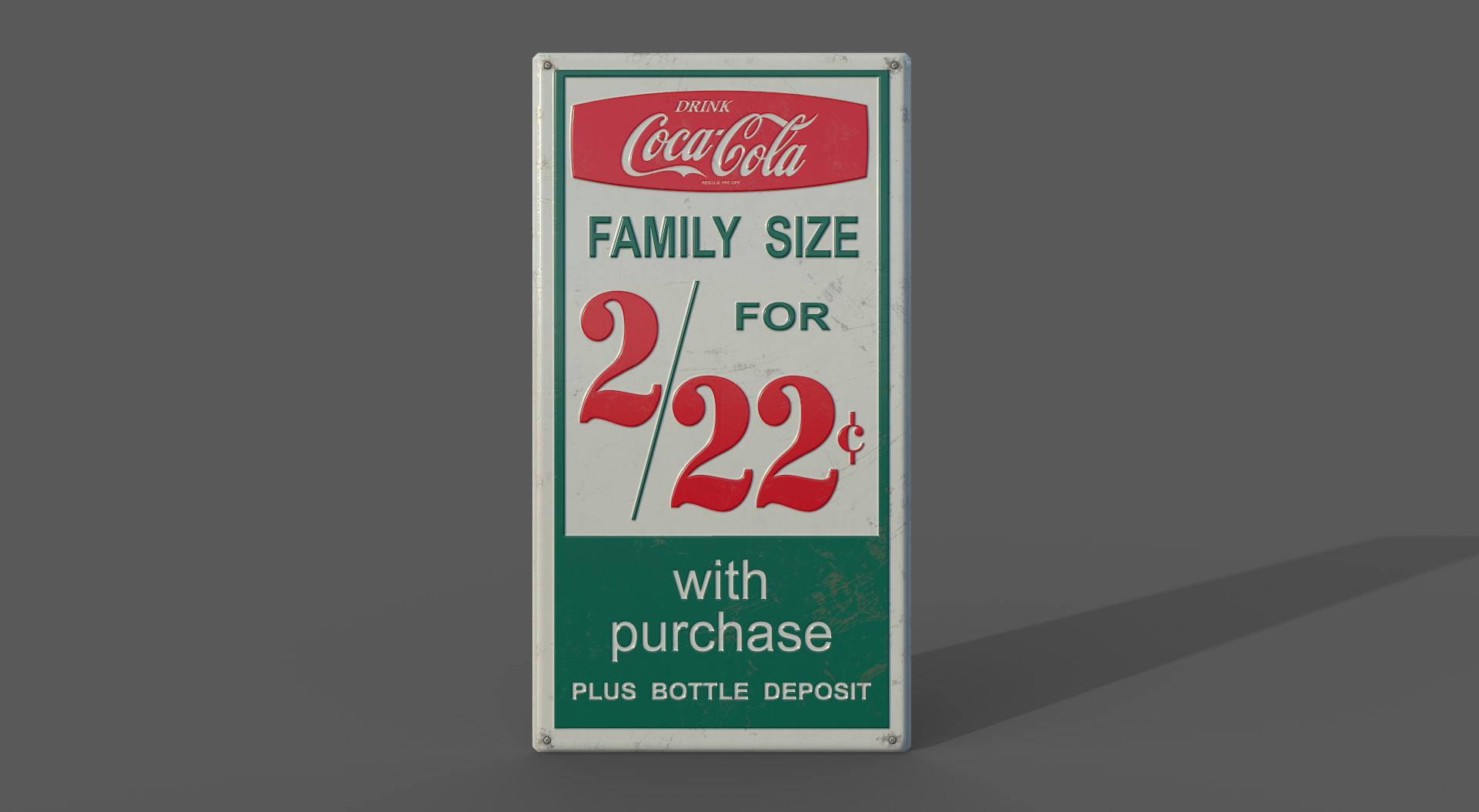CocaColaSign_1.jpg