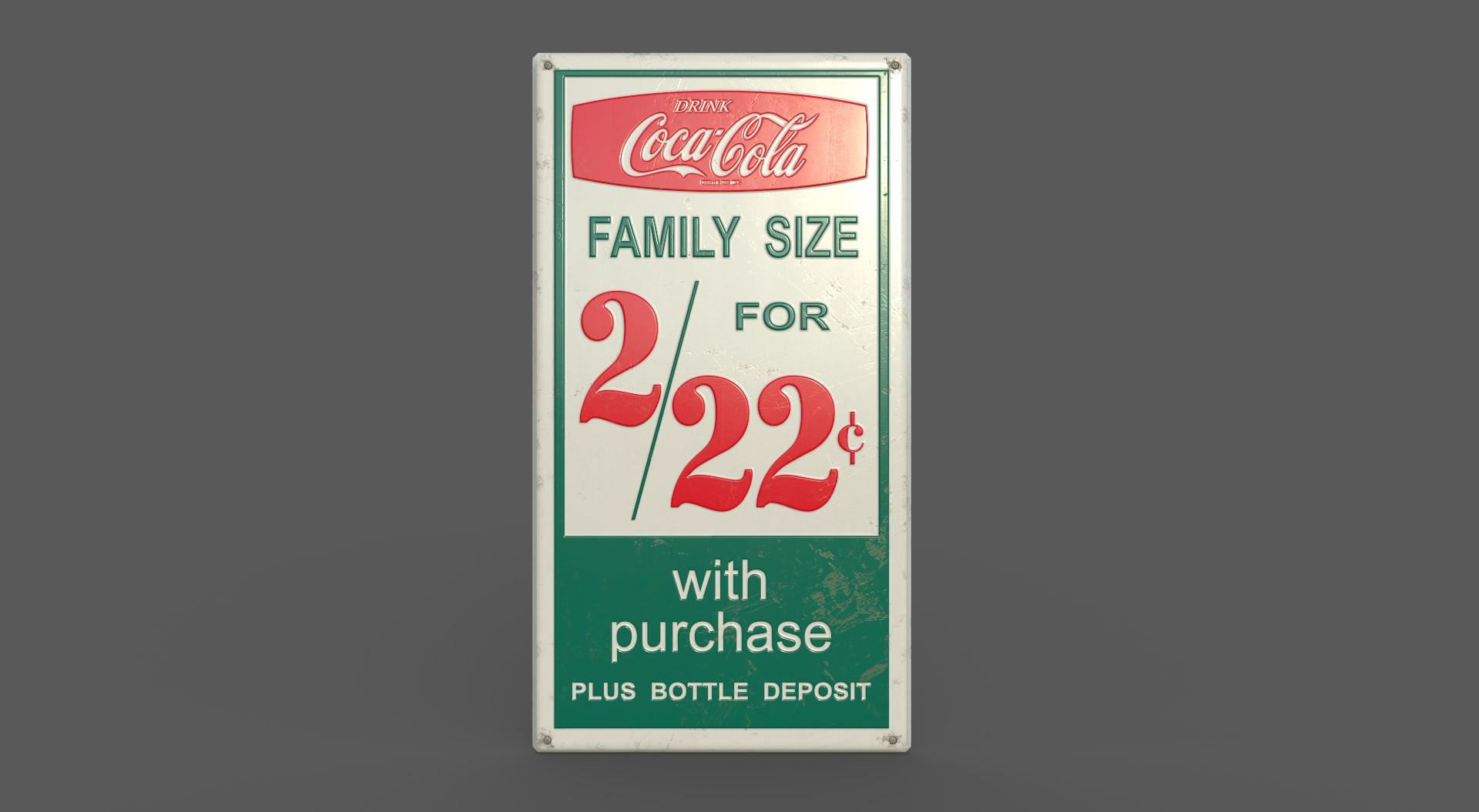 CocaColaSign_2.jpg
