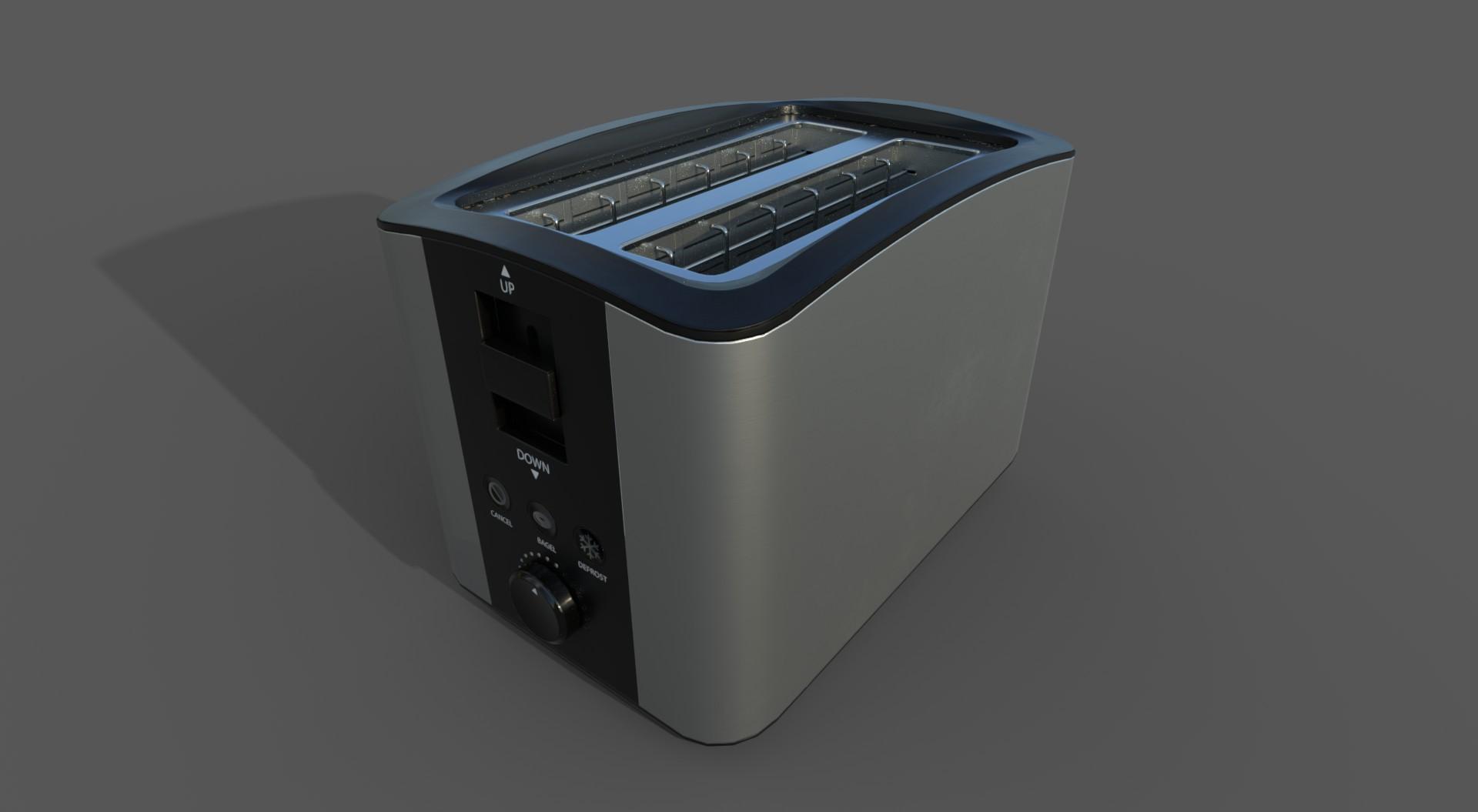 Toaster_6.jpg