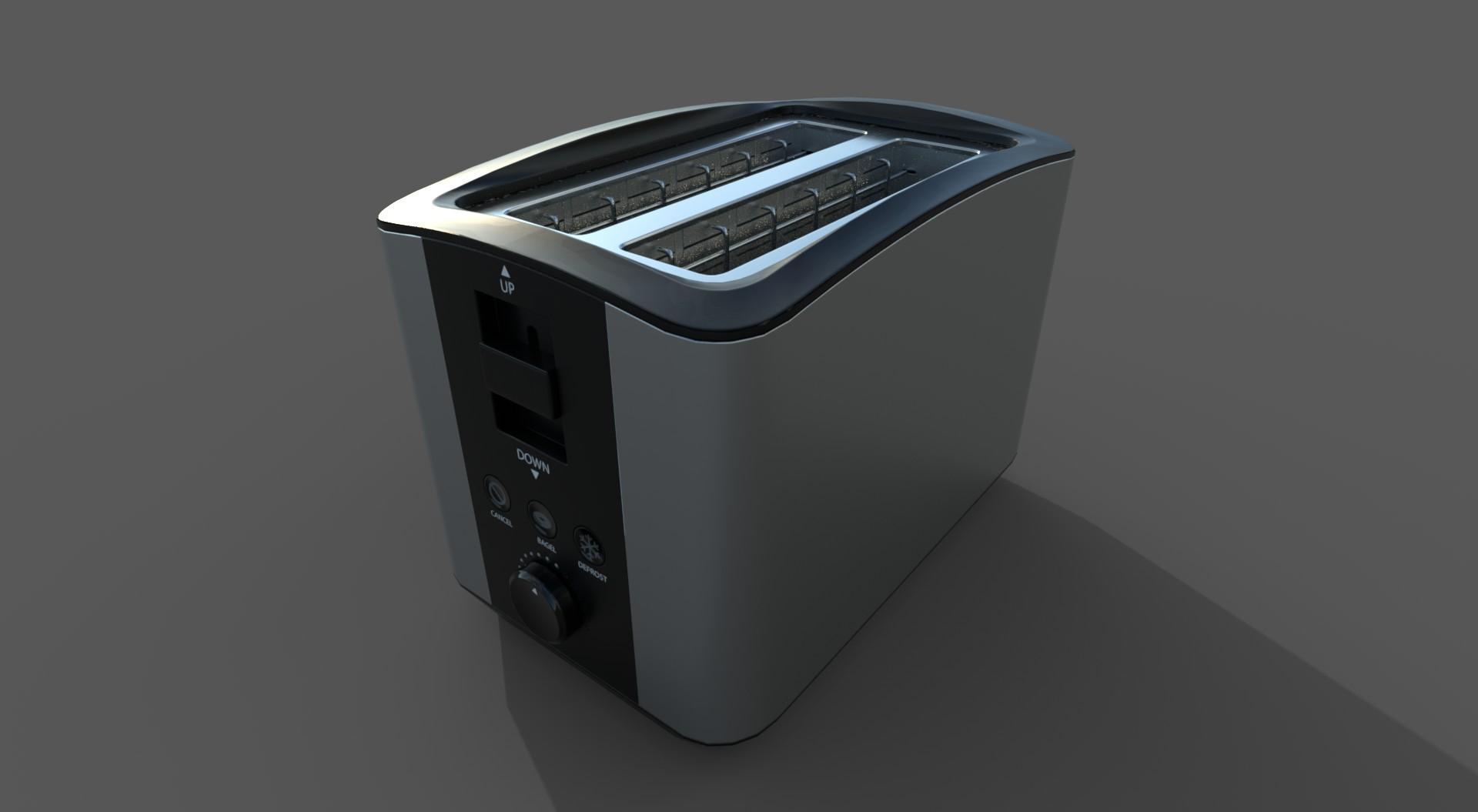 Toaster_5.jpg