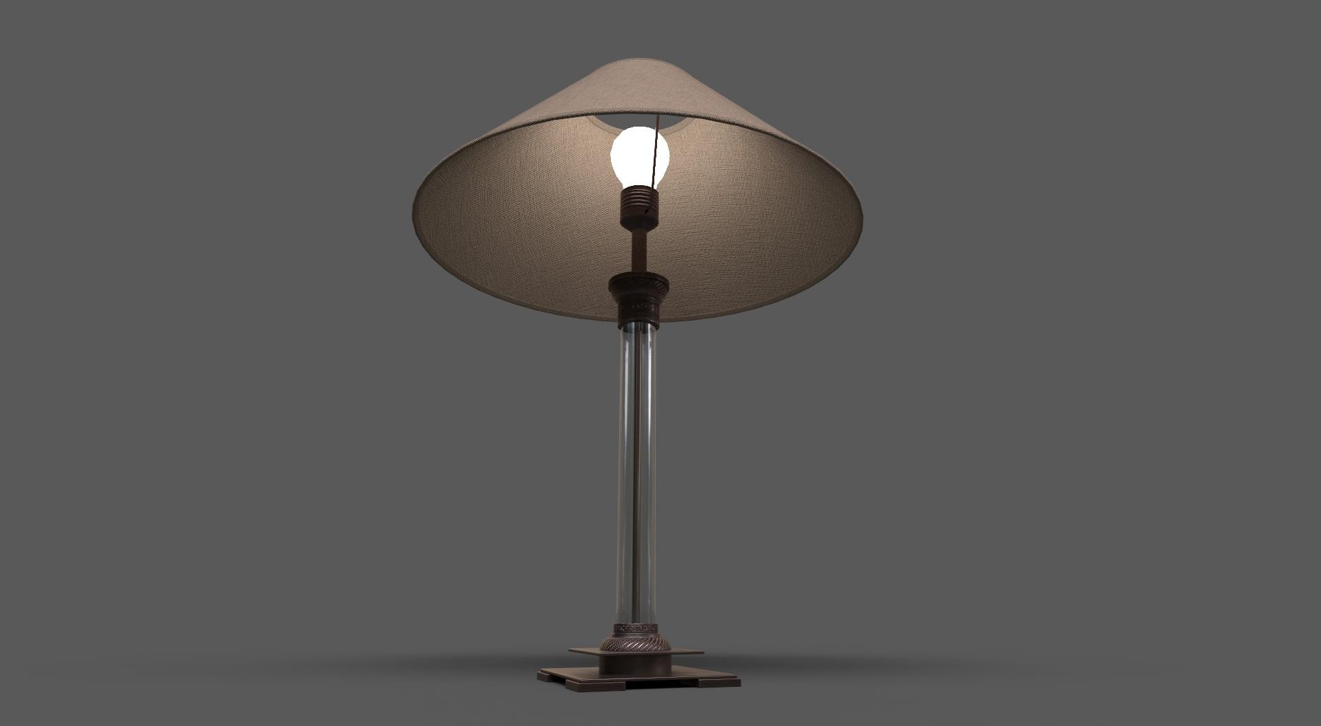 Lamp_6.jpg