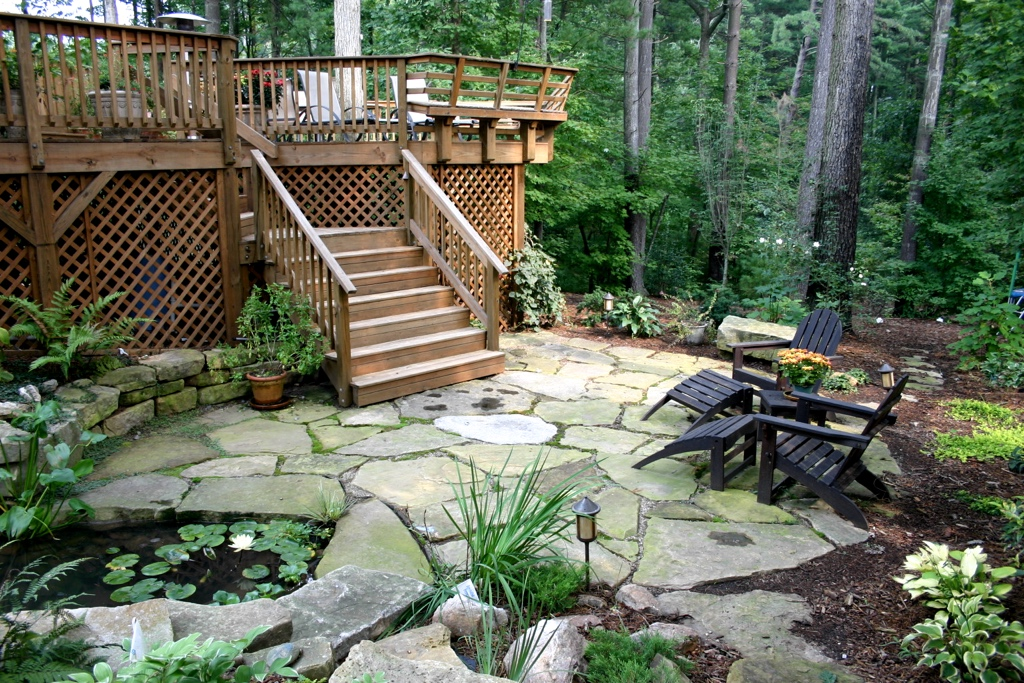 Deck and stone patio.jpg