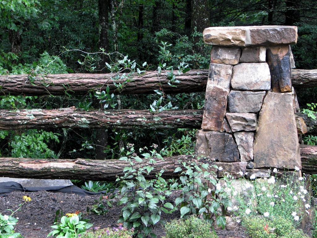 Detail fence.jpg