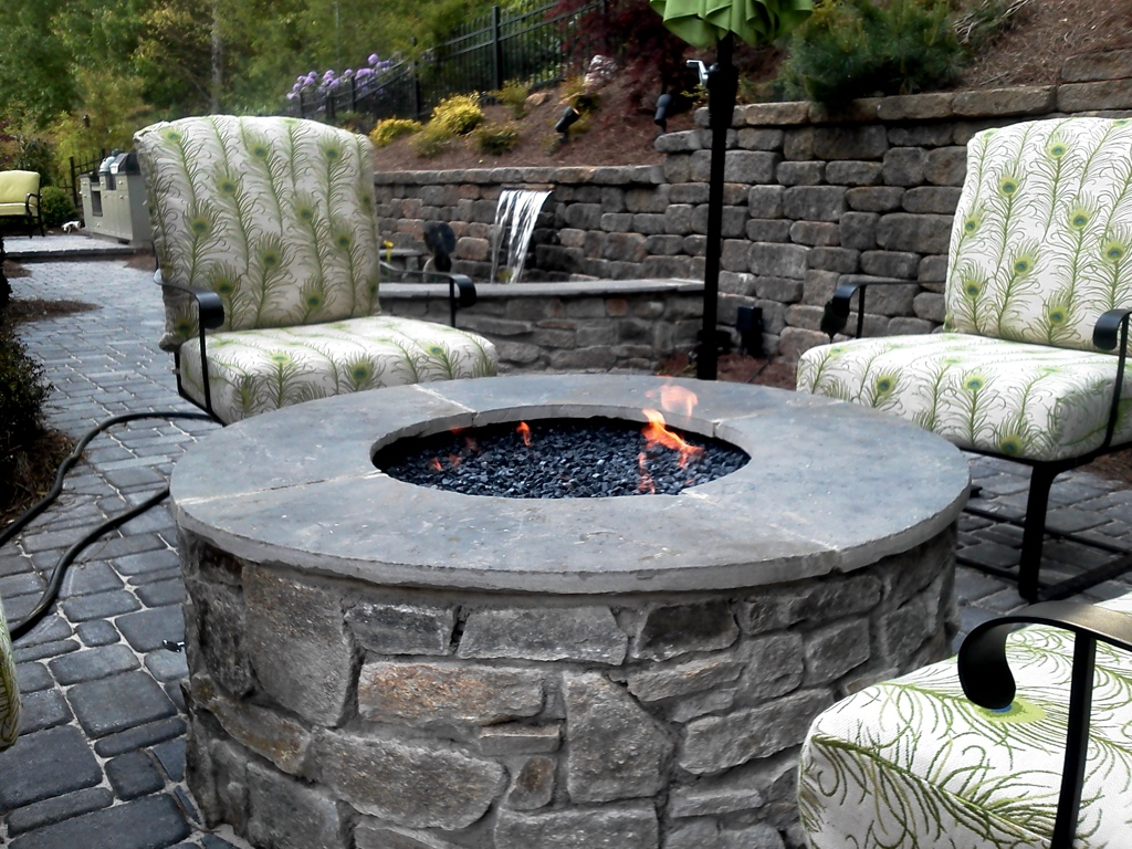 Firepit up close.jpg