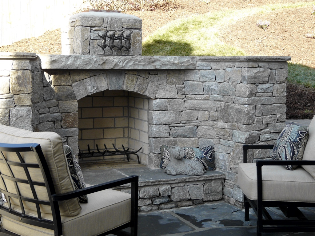 Fireplace 01.jpg
