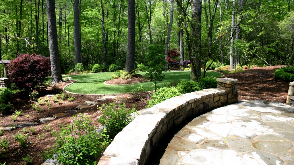 Stone patio and garden 01.jpg