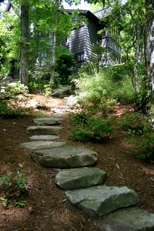 Stone steps 01.jpg