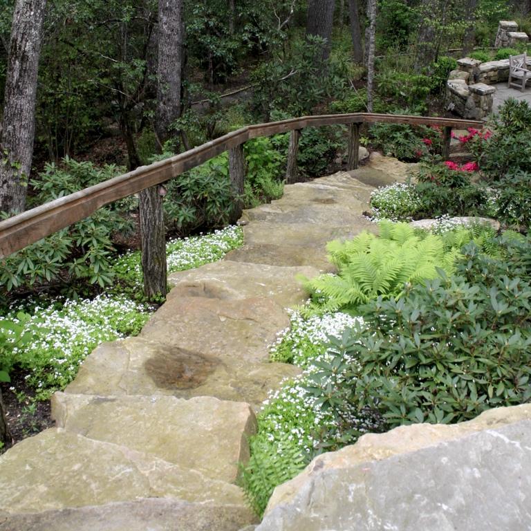 Stone steps 05.jpg