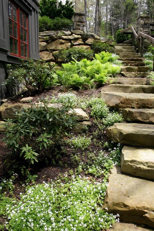 Stone steps 06.jpg