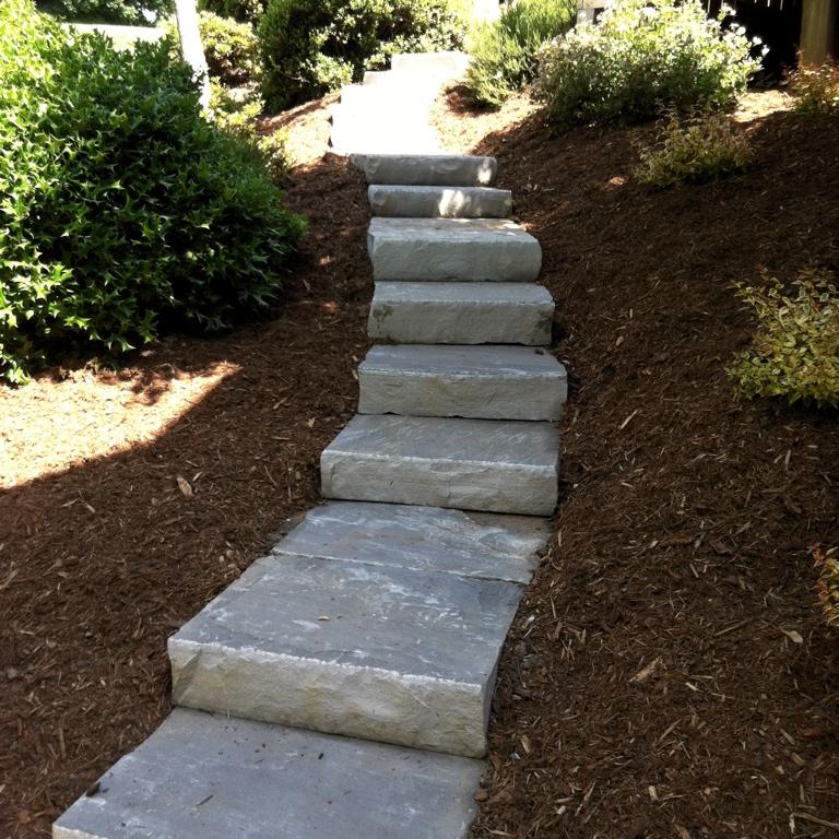 Stone steps 07.jpg