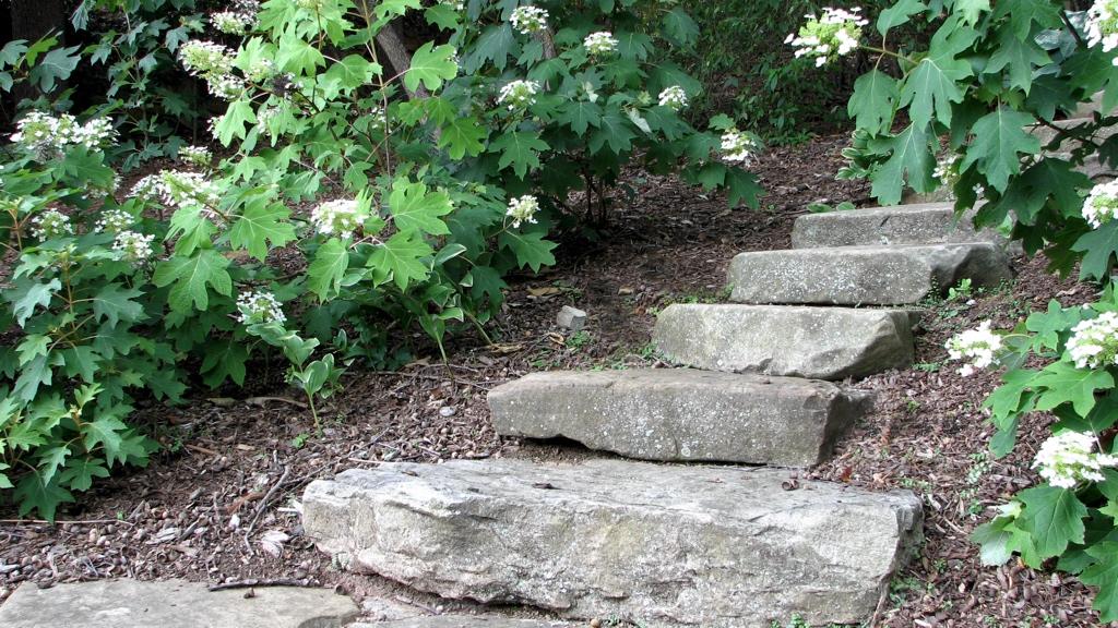 Stone steps 09.jpg