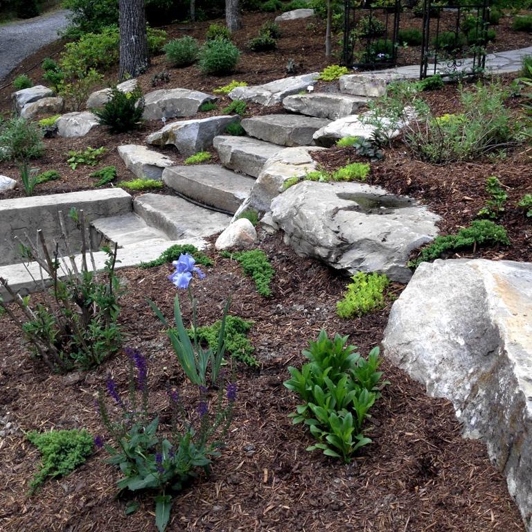 Stone steps 10.jpg