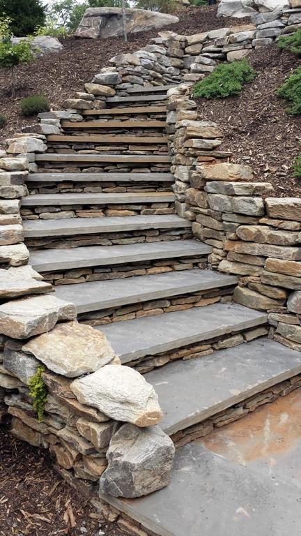 Stone steps 11.jpg