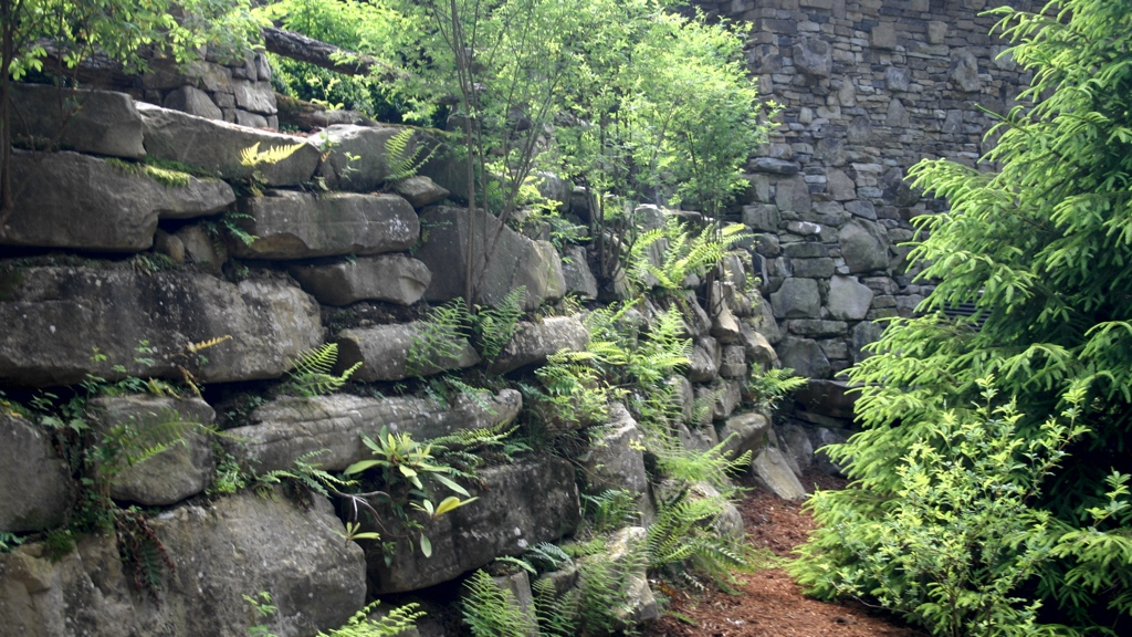 Wall and landscape 05.jpg