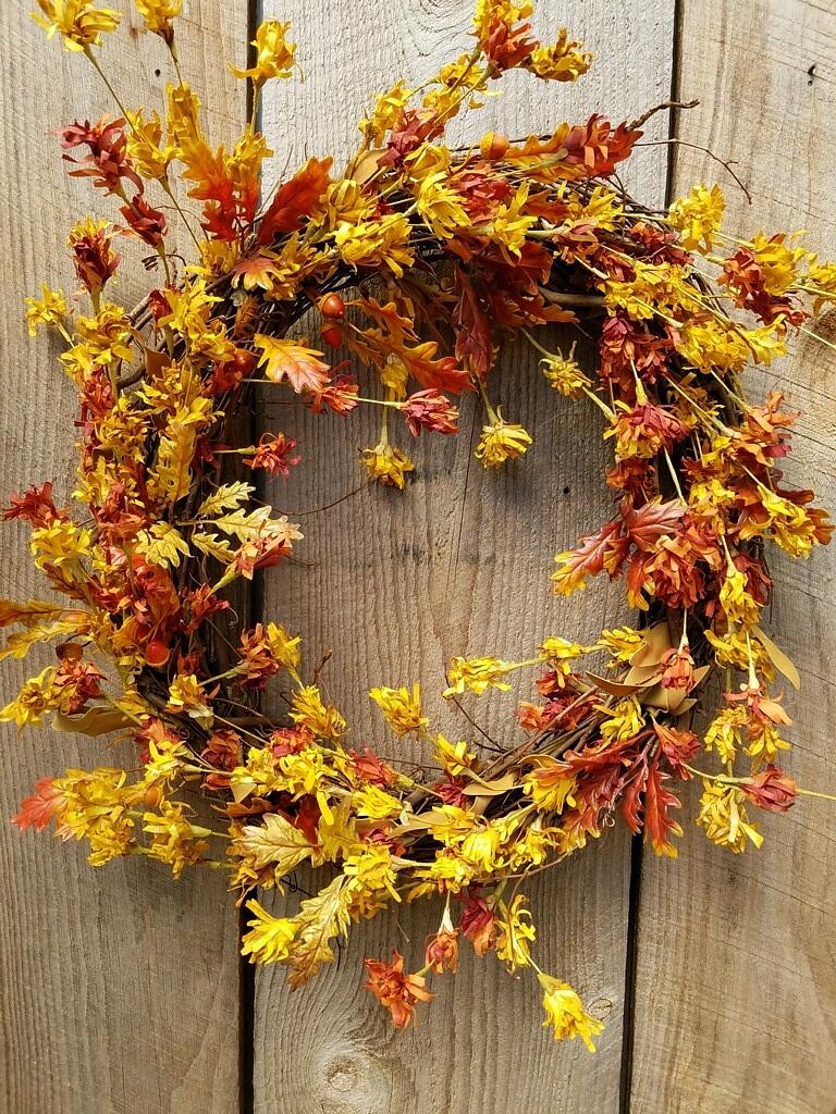 autumnwreath.jpg