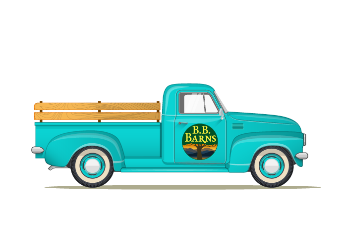 truck-with-logo.png