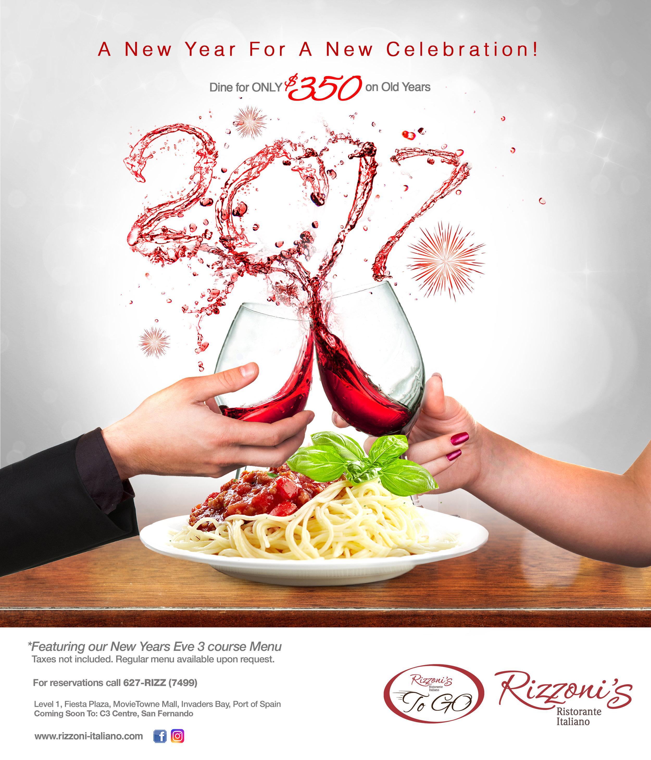 Rizzoni's New Years Day ad 700x600.jpg