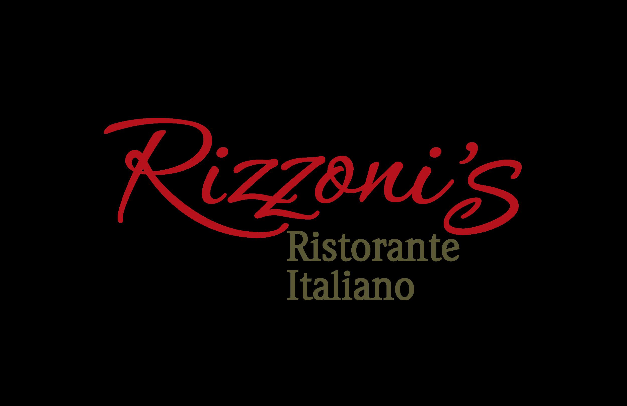 Rizzonis_Logo.png