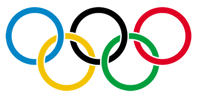 Olympic-logo-2.png