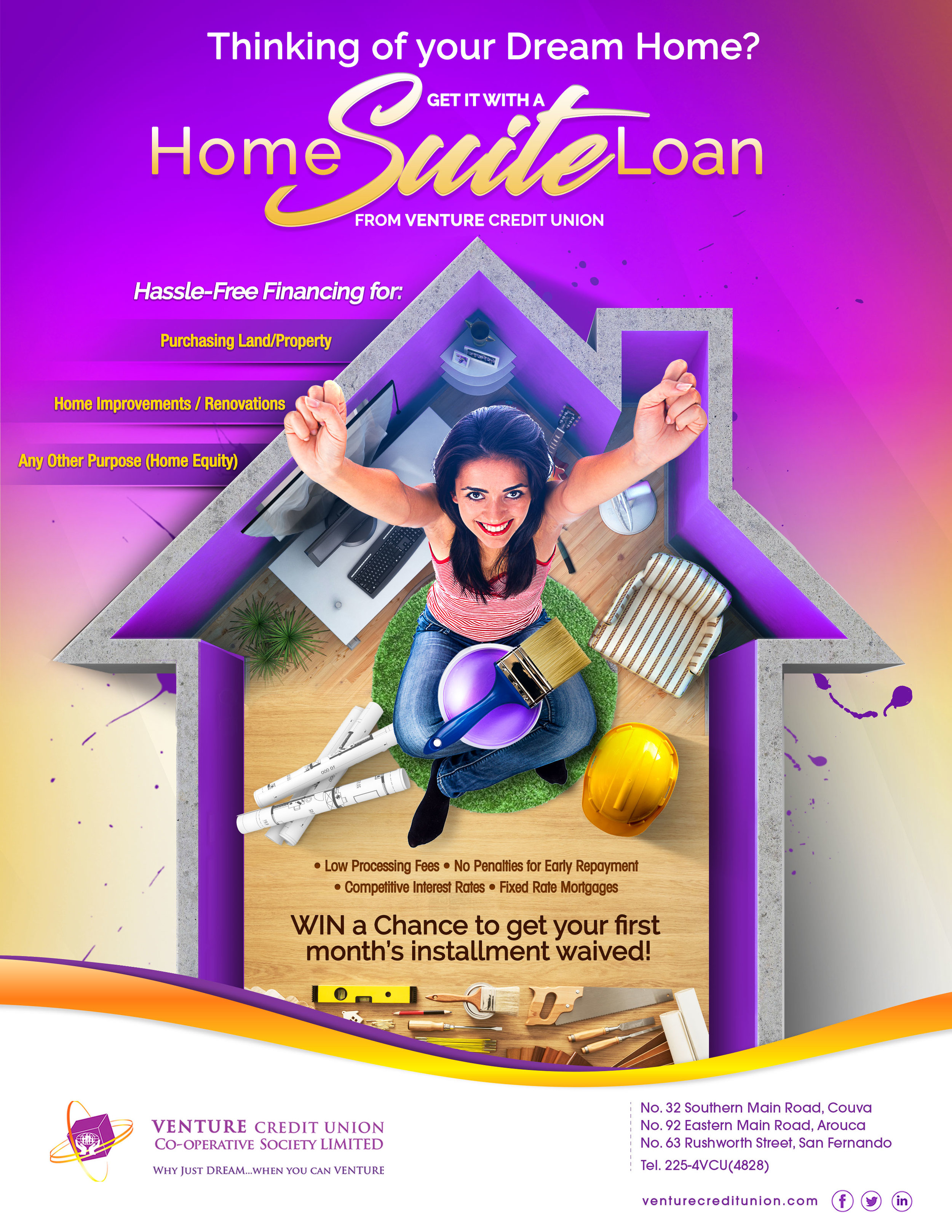 Home-Sweet-Loan-2018-other-version-Revised-2.jpg