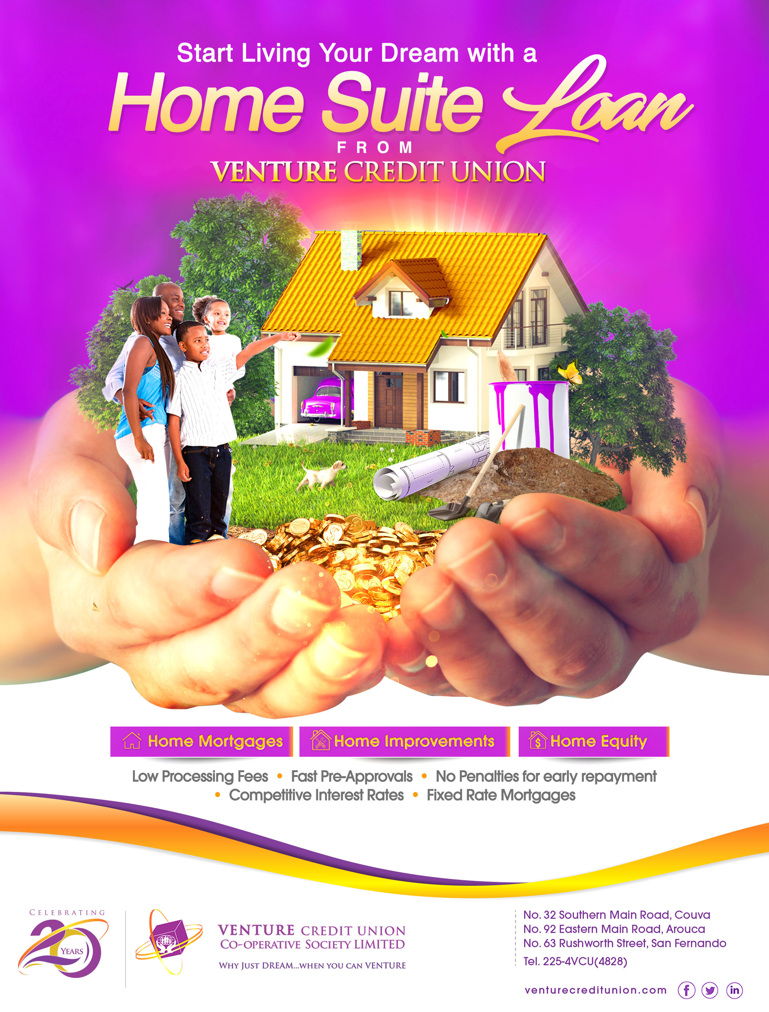 Home Suite Loan4.jpg