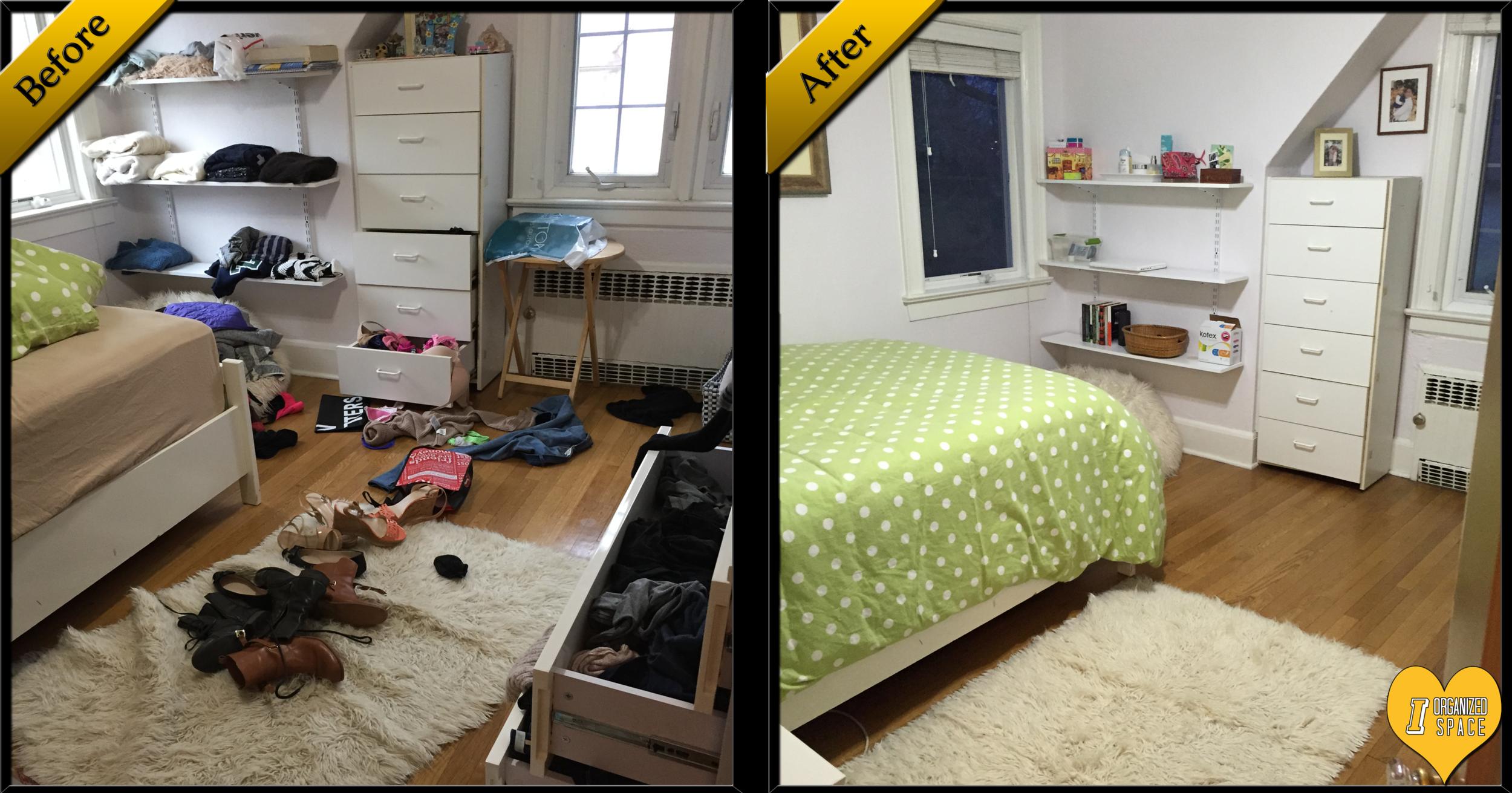 Bedroom03.png