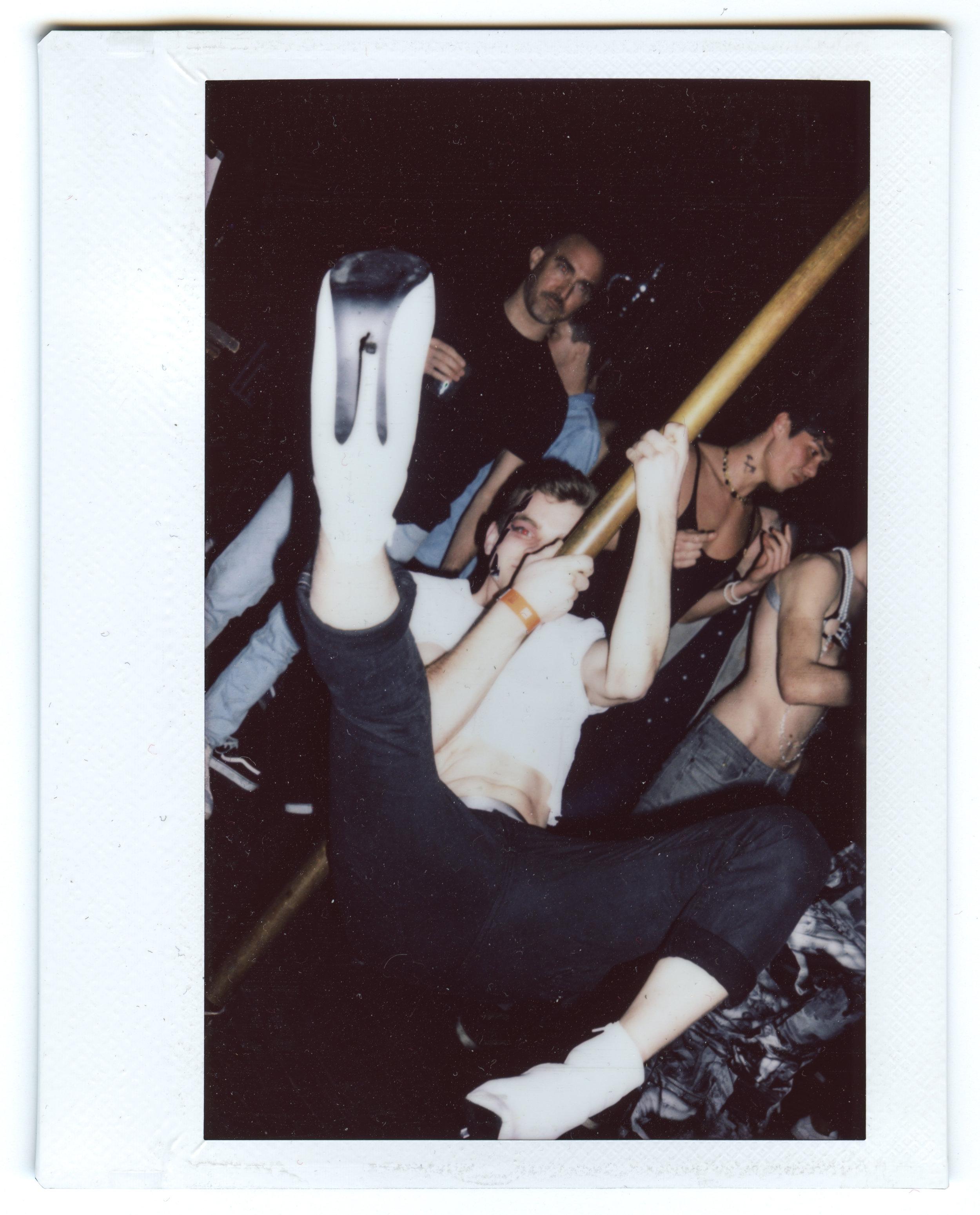 NYC-am-Nachts.JPG