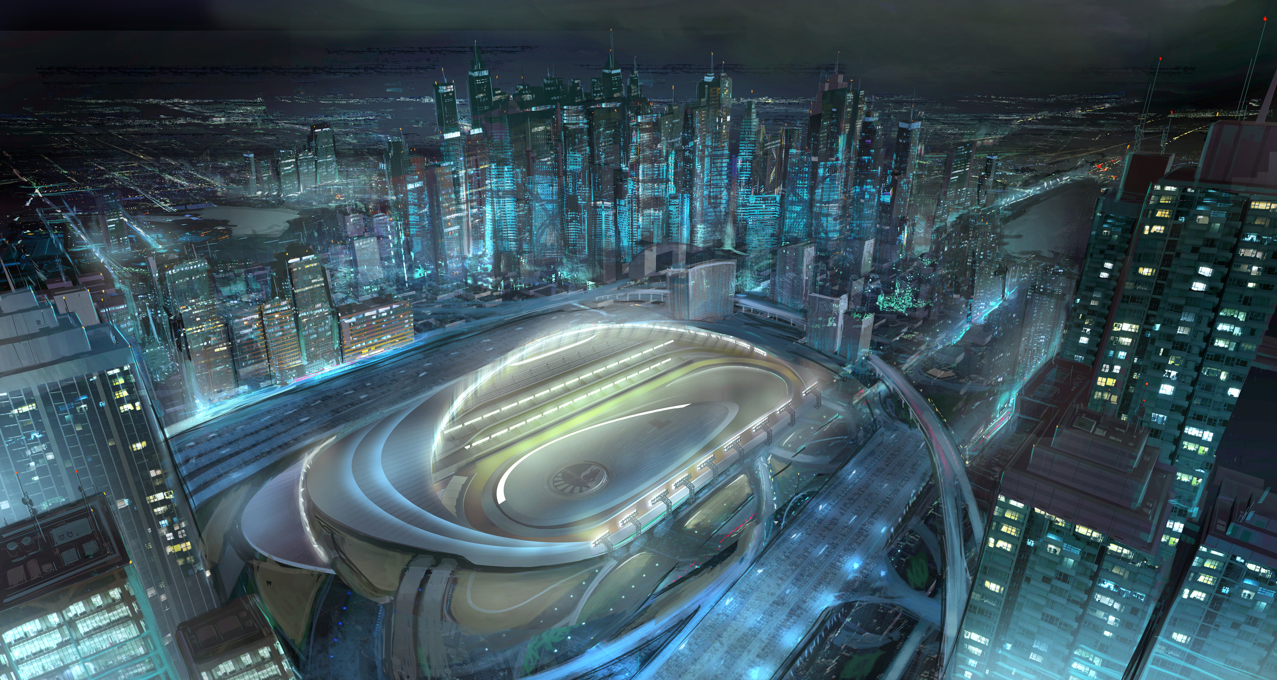 aerial view_04.jpg