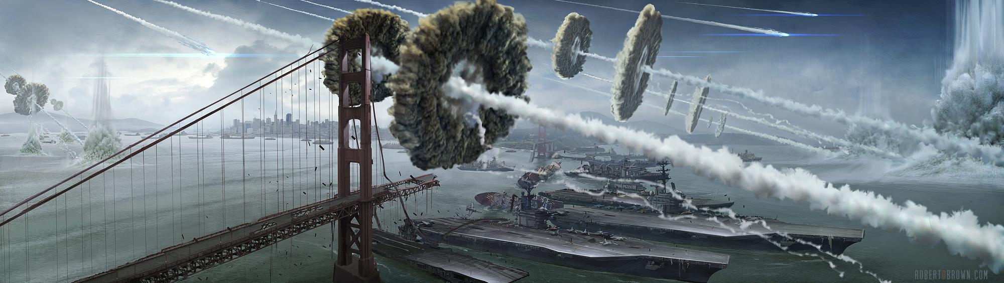 Battle SF.jpg