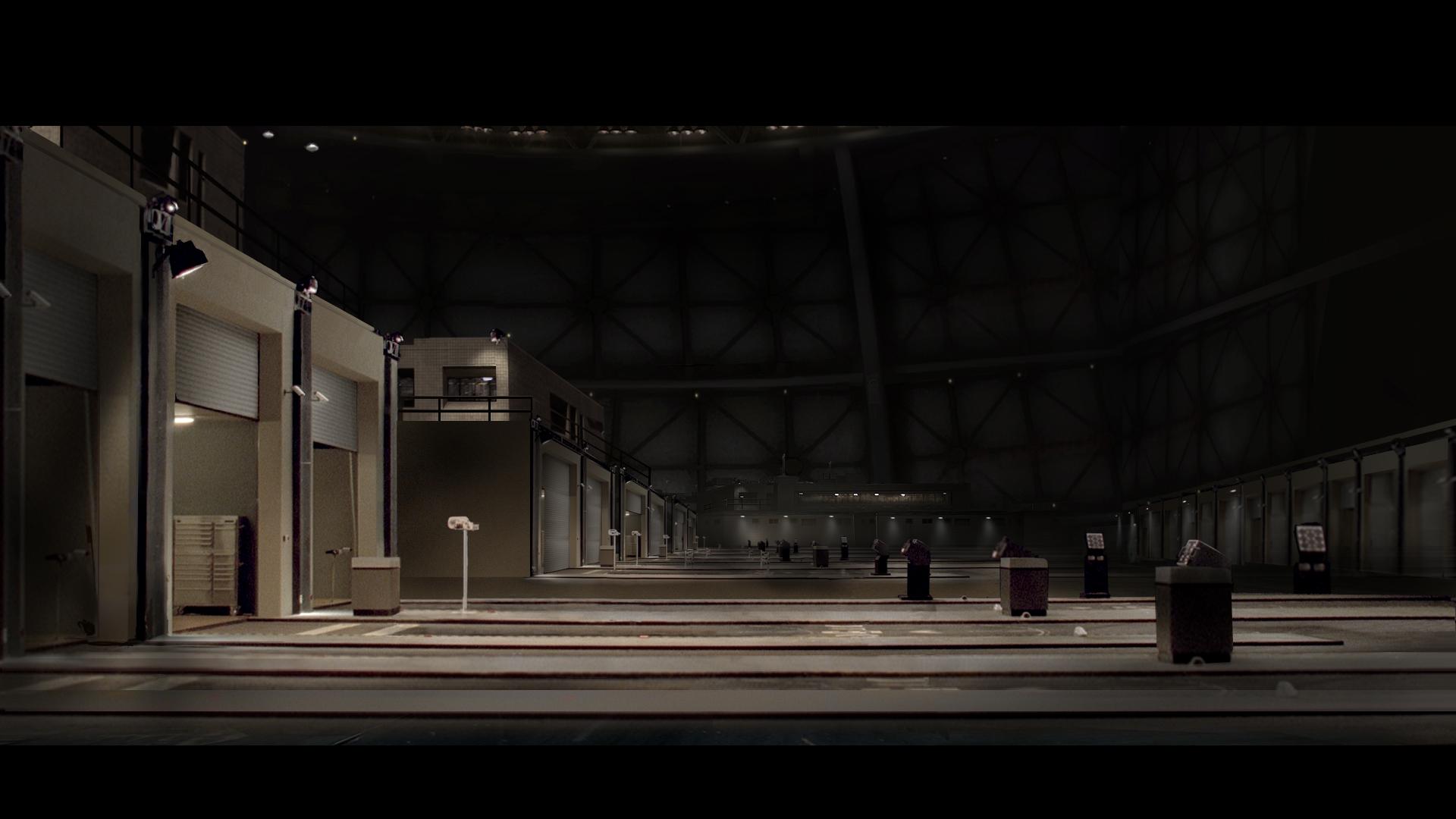 warehouse_interior_02.jpg