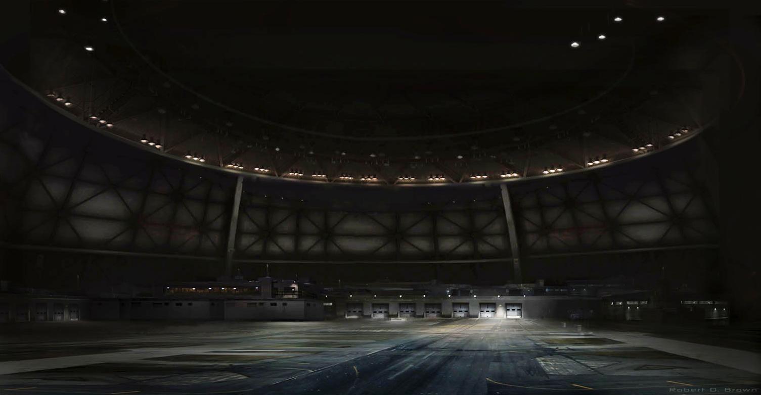warehouse concept.jpg