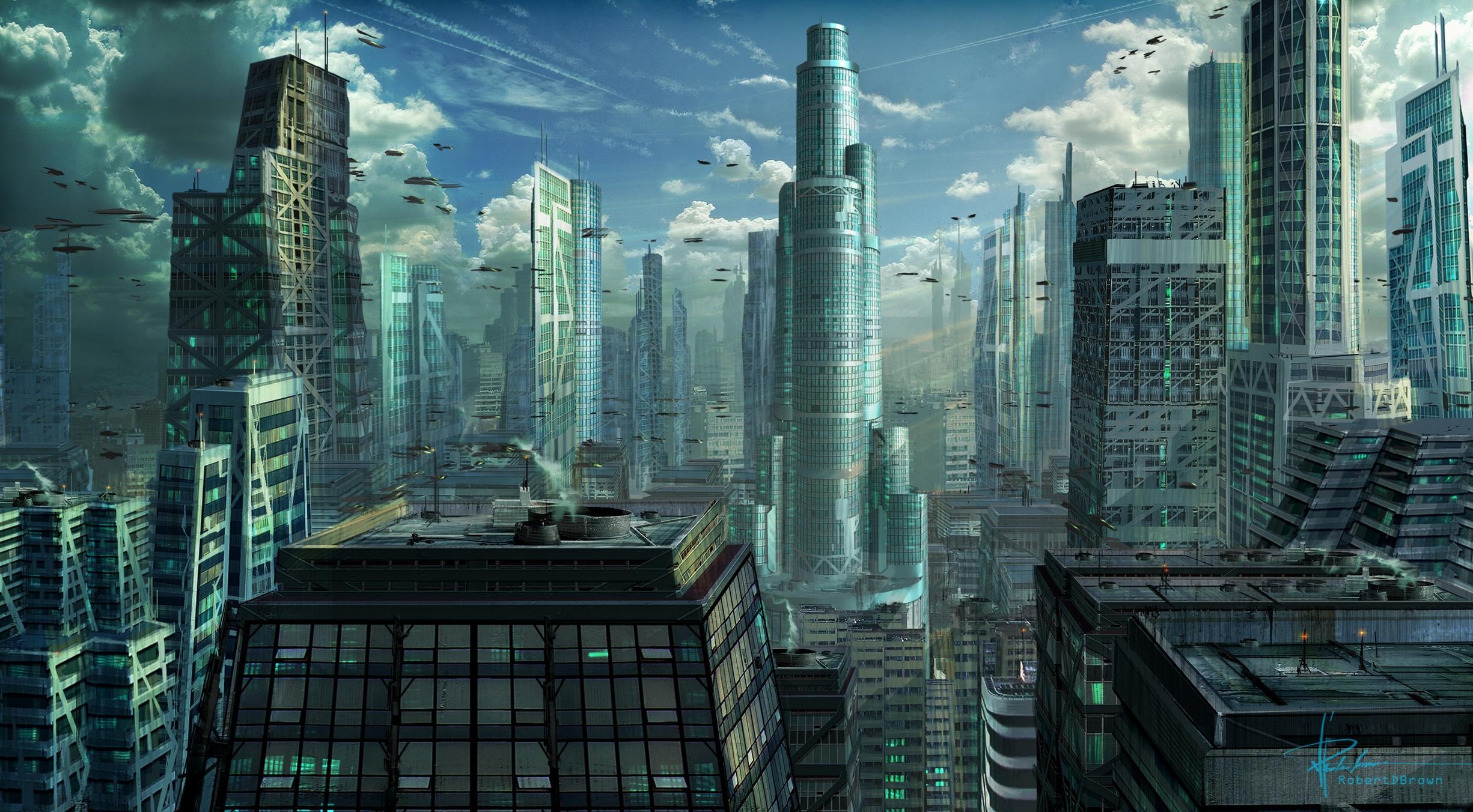 future_city_conceptart.jpg