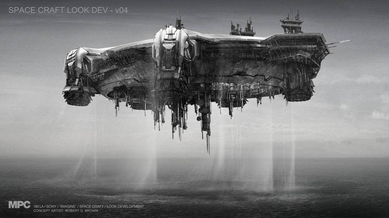 space-ship-concept-art.jpg