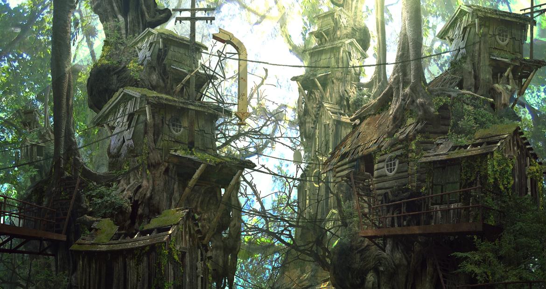 treehouse-city-concept-art-3.jpg