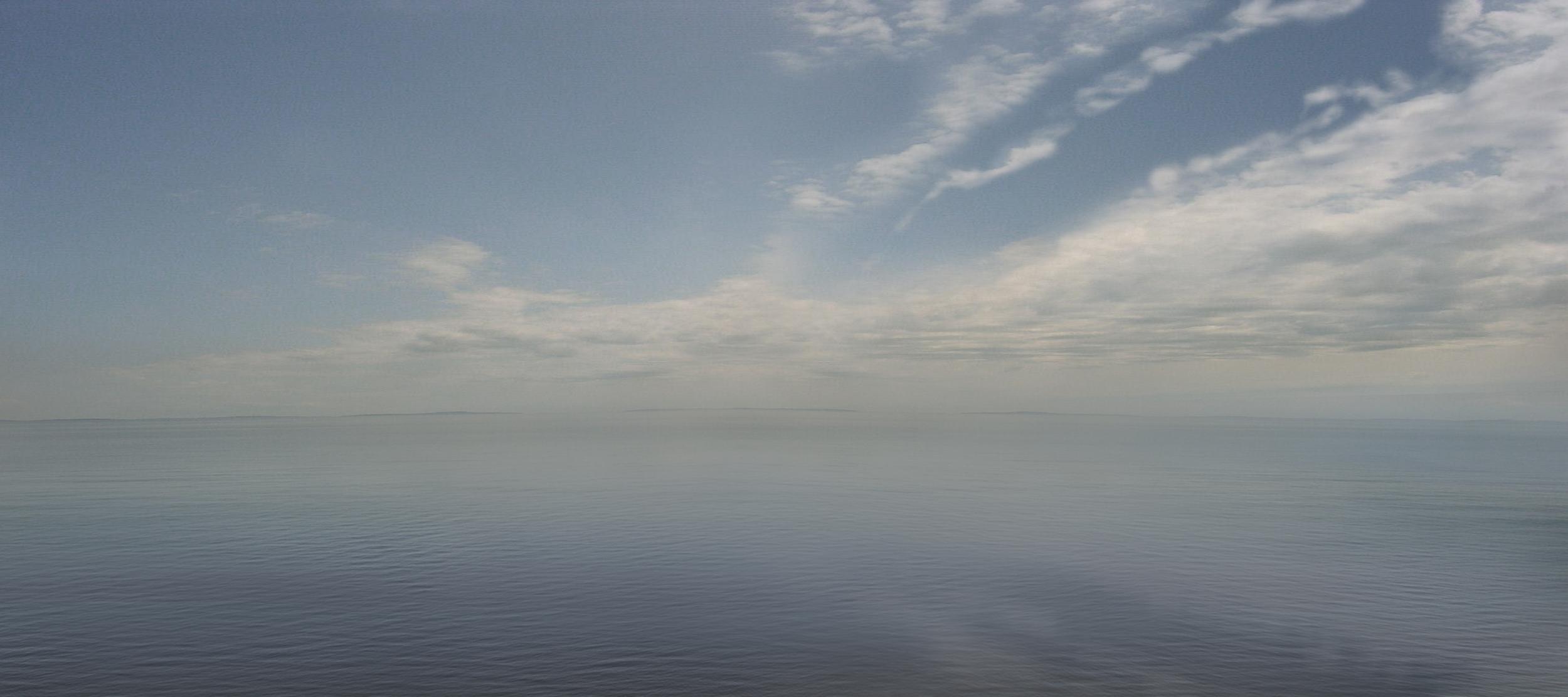 sea_at_day.jpg