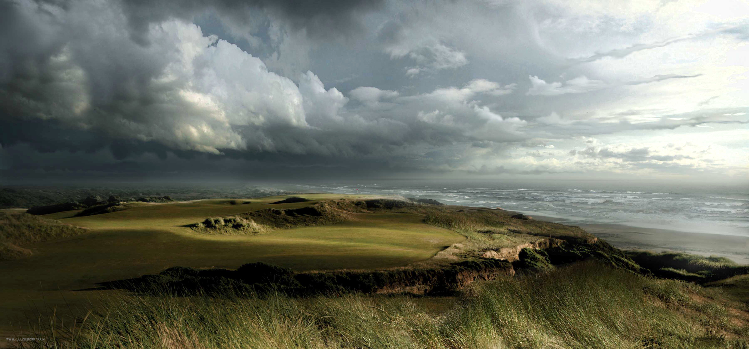 16th hole sandtrap version 5_v03.jpg